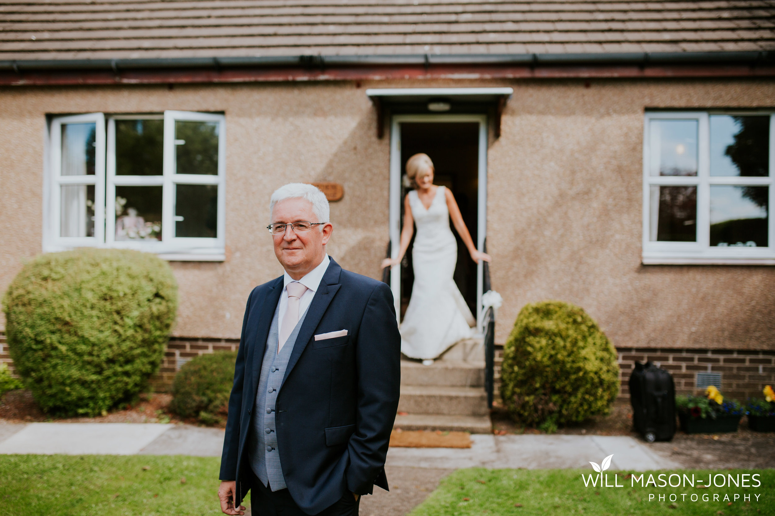 loch-lomond-destination-wedding-photographer-scotland-uk-wales-22.jpg