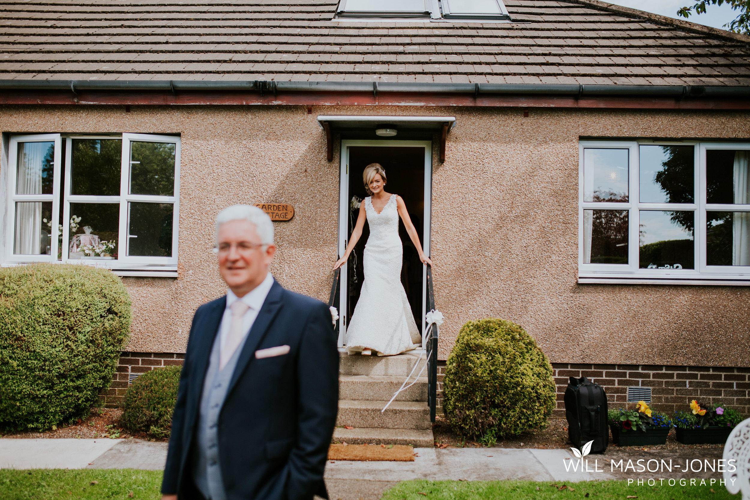 loch-lomond-destination-wedding-photographer-scotland-uk-wales-21.jpg