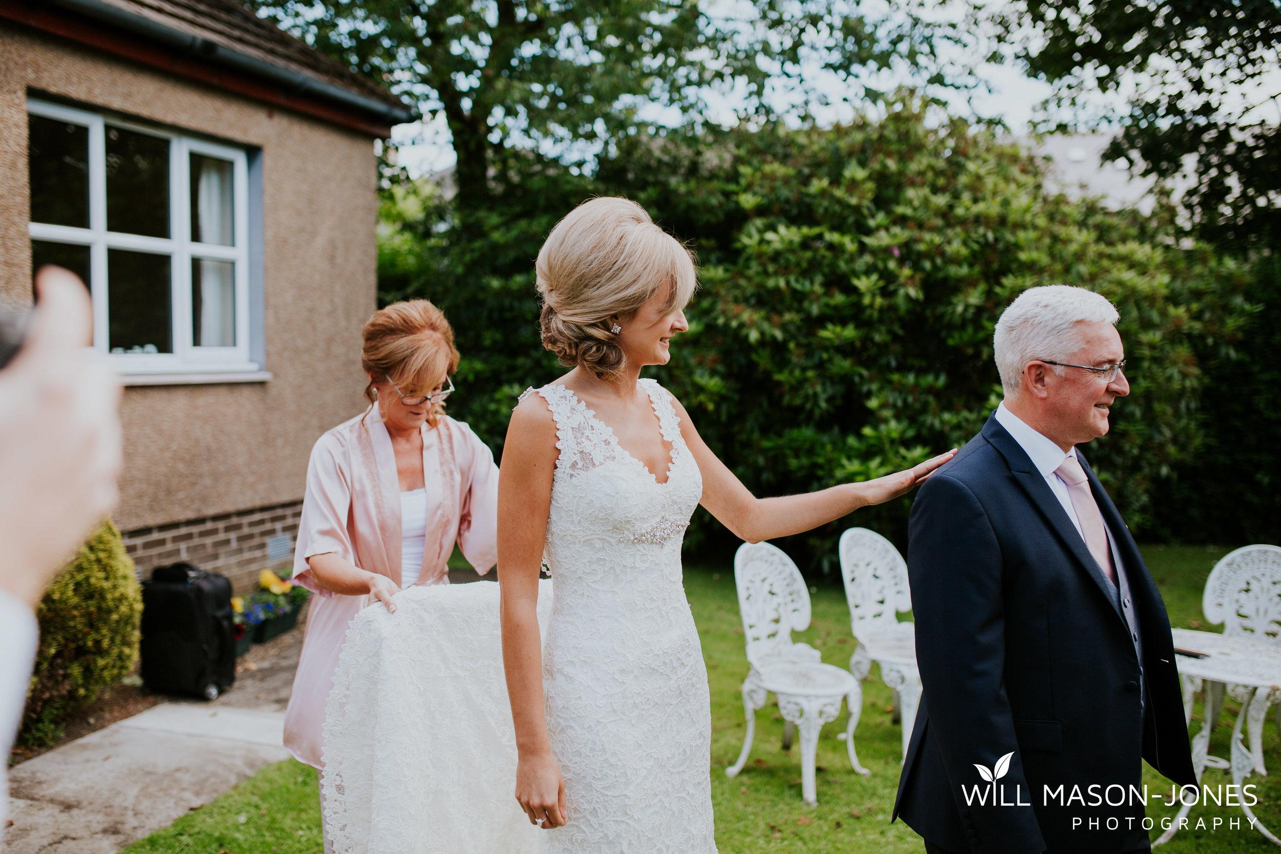 loch-lomond-destination-wedding-photographer-scotland-uk-wales-23.jpg