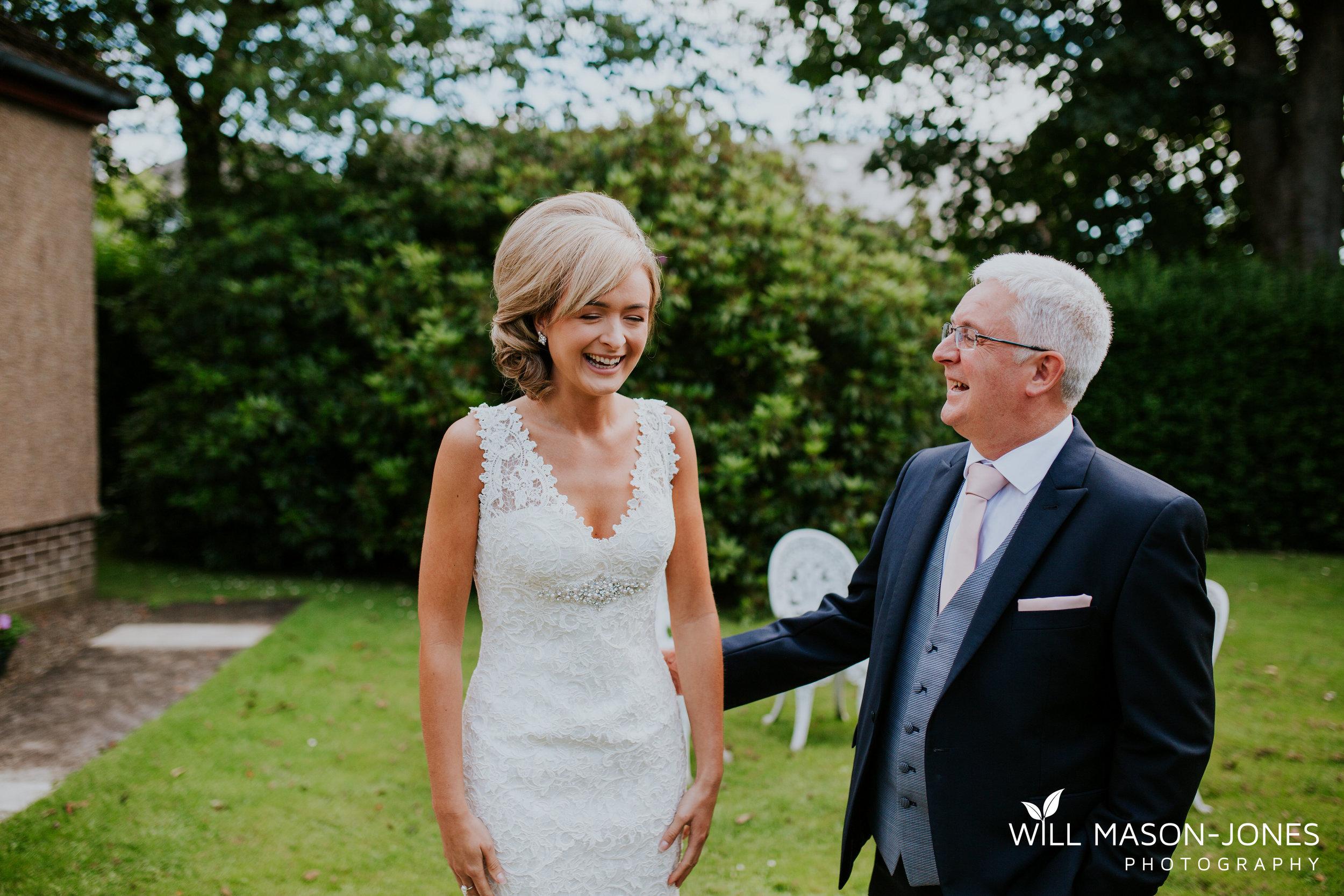 loch-lomond-destination-wedding-photographer-scotland-uk-wales-24.jpg