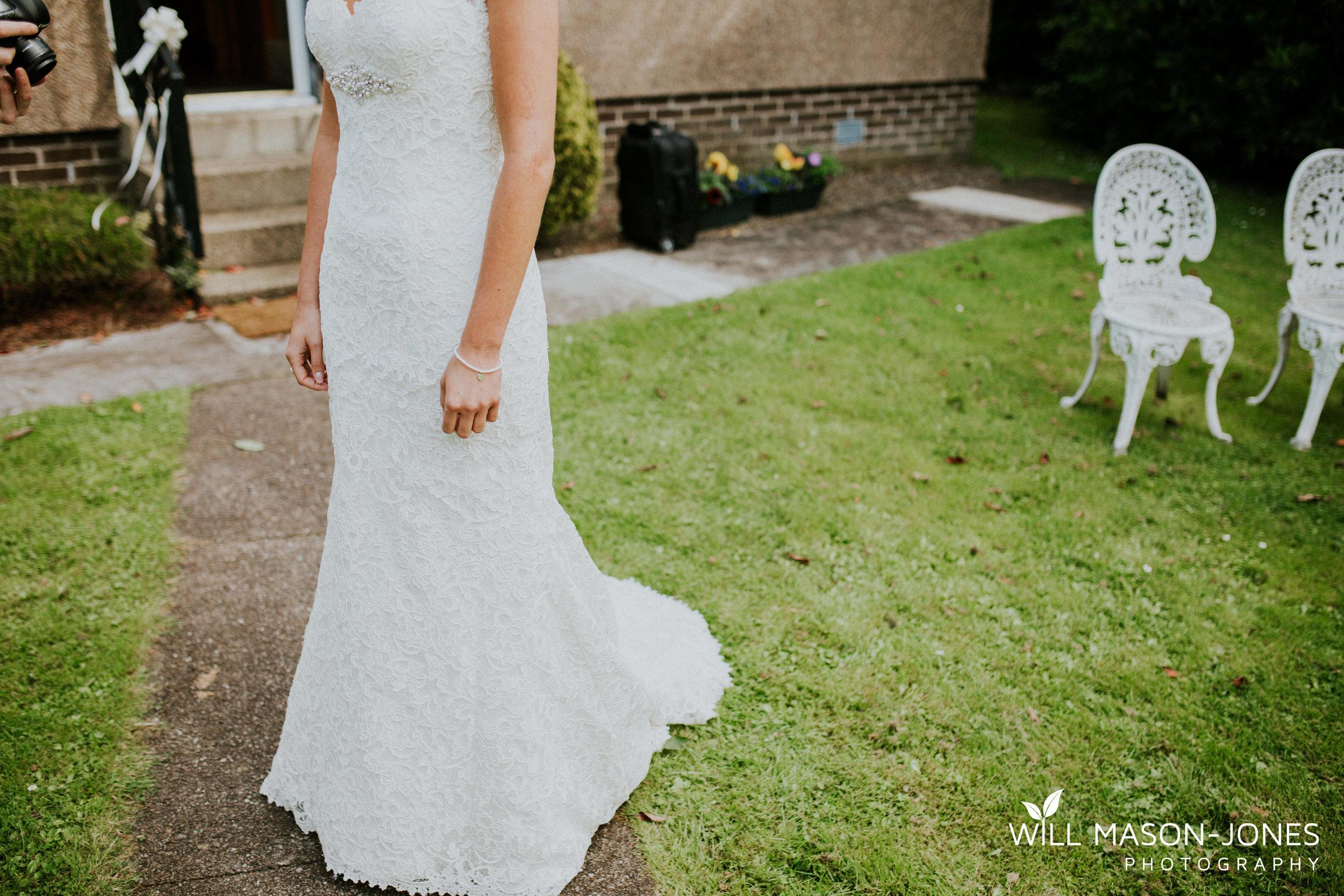 loch-lomond-destination-wedding-photographer-scotland-uk-wales-27.jpg