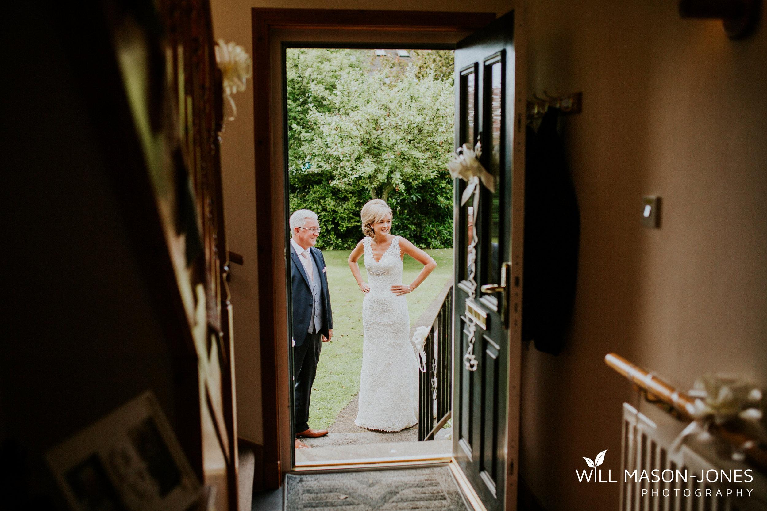 loch-lomond-destination-wedding-photographer-scotland-uk-wales-28.jpg