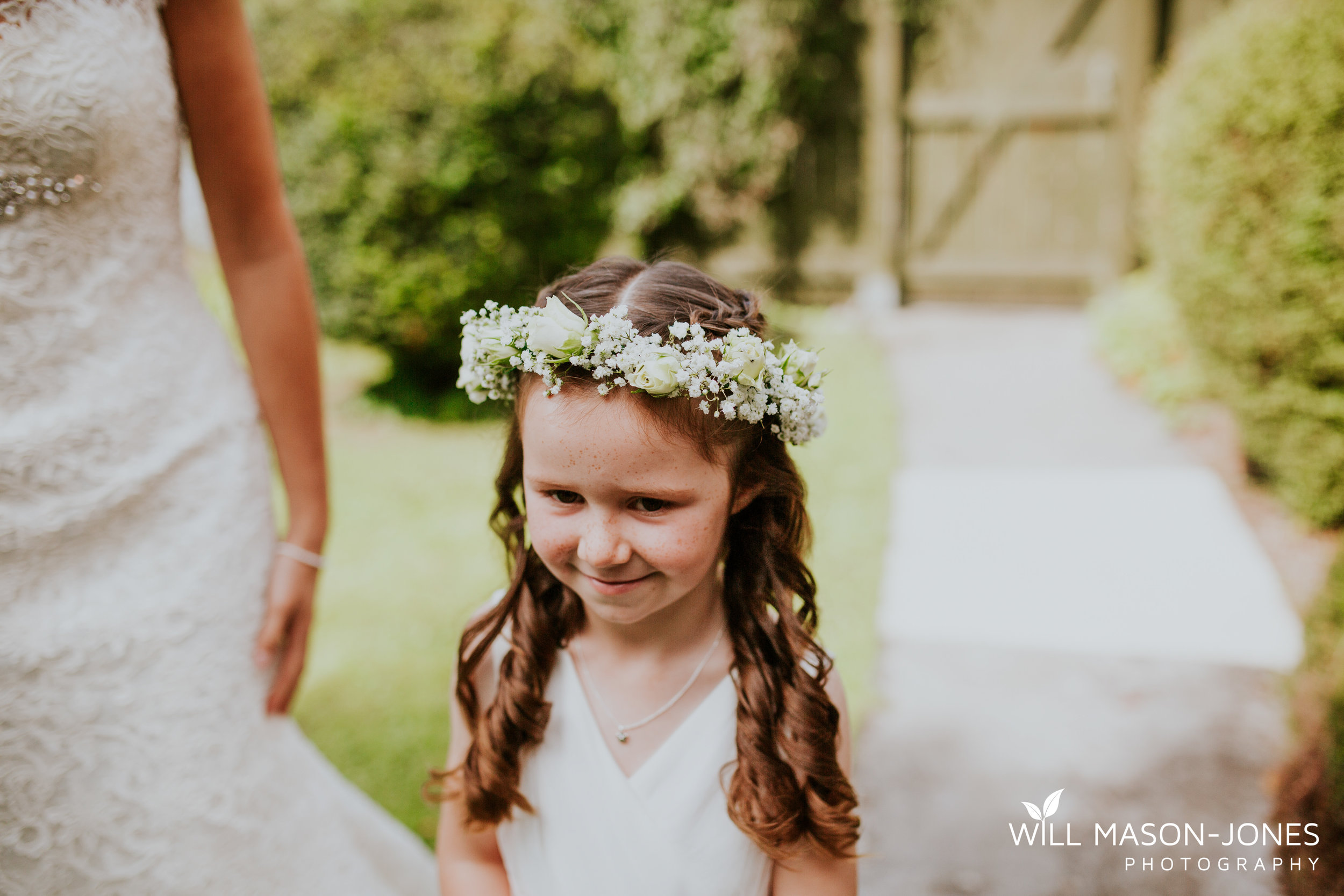 loch-lomond-destination-wedding-photographer-scotland-uk-wales-29.jpg