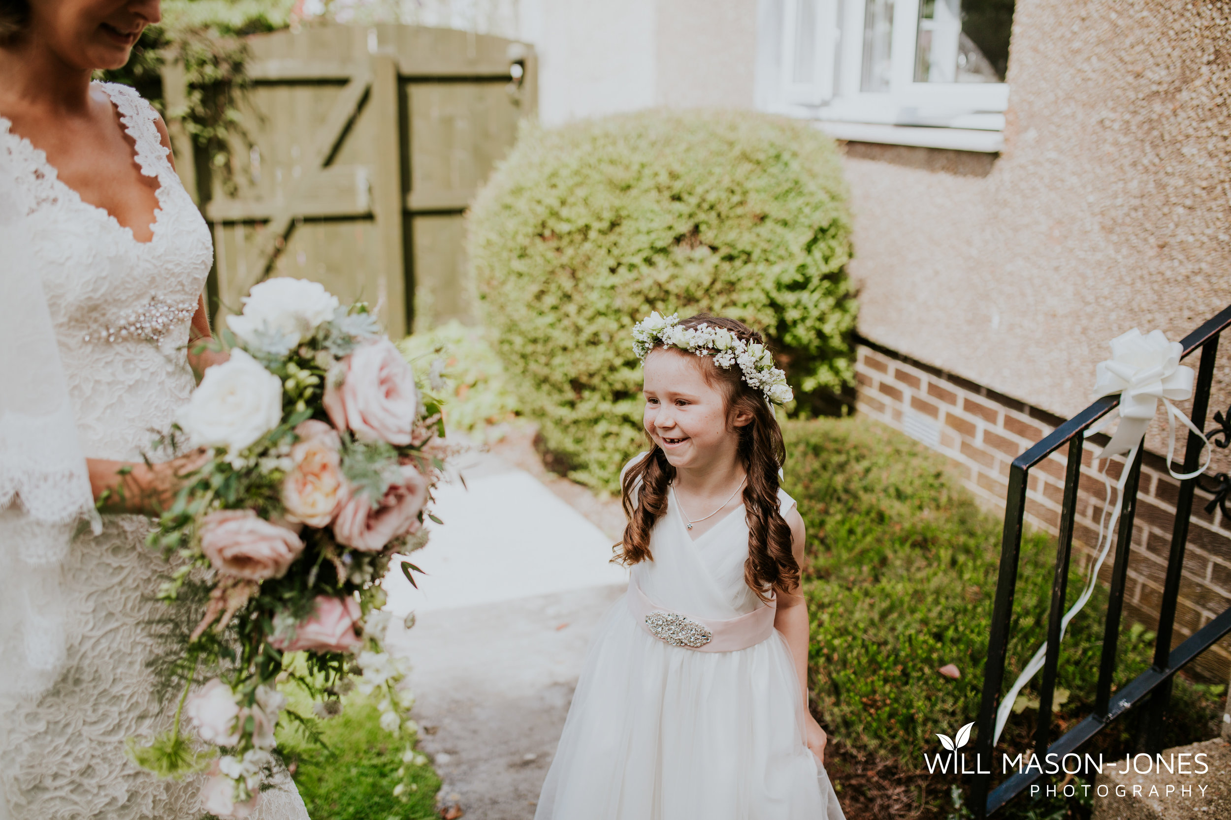loch-lomond-destination-wedding-photographer-scotland-uk-wales-30.jpg