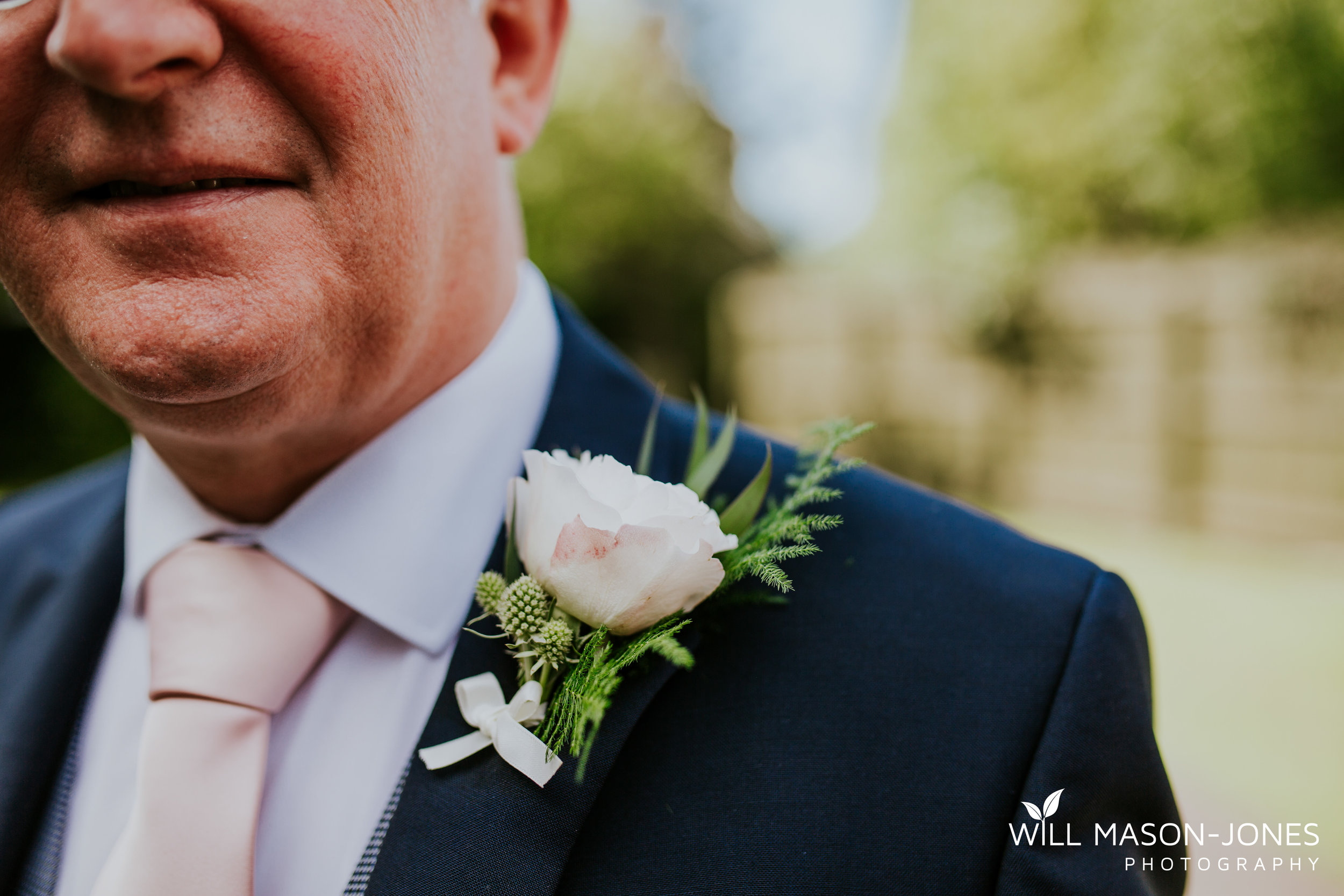 loch-lomond-destination-wedding-photographer-scotland-uk-wales-31.jpg