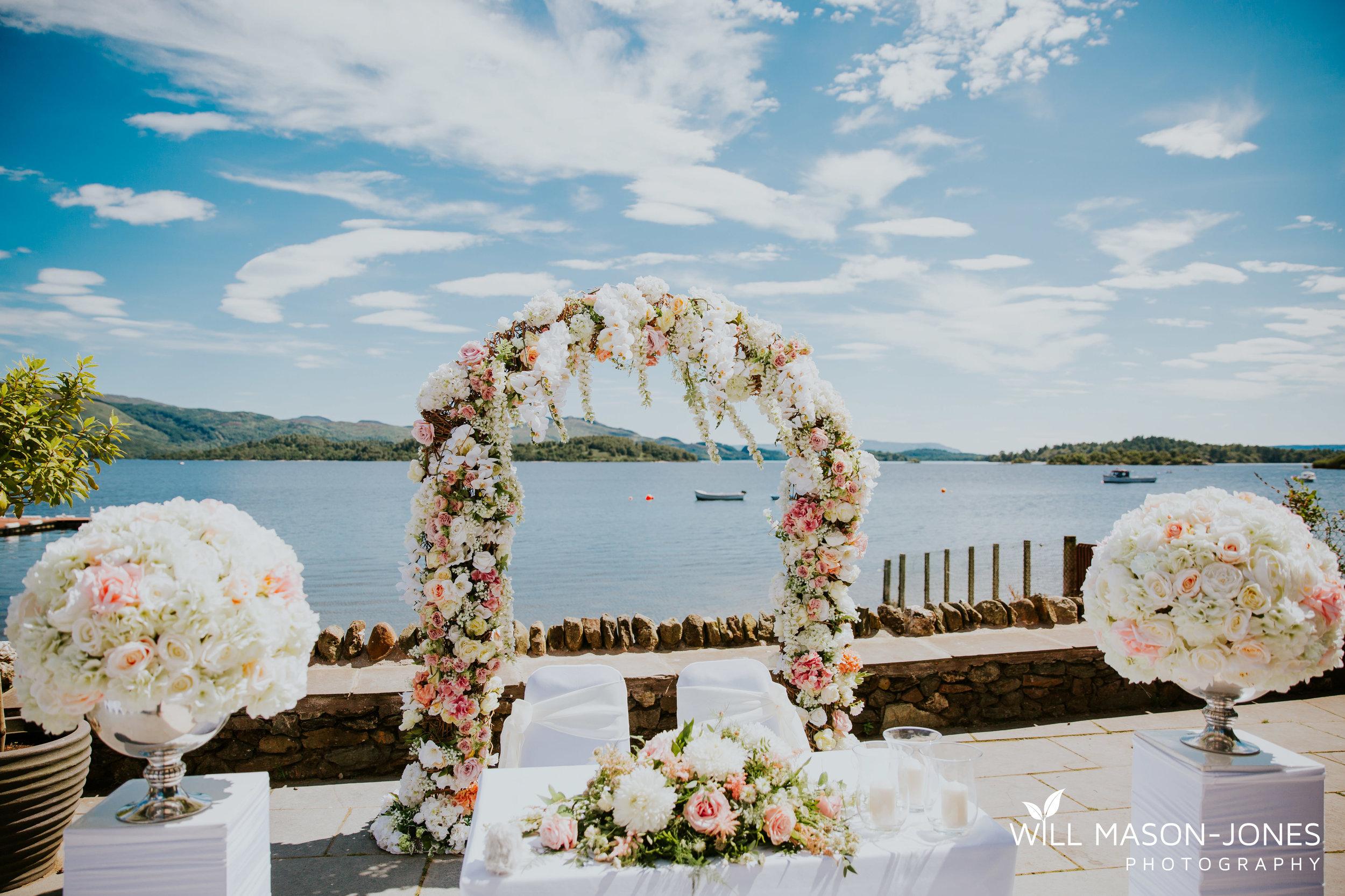 loch-lomond-destination-wedding-photographer-scotland-uk-wales-33.jpg