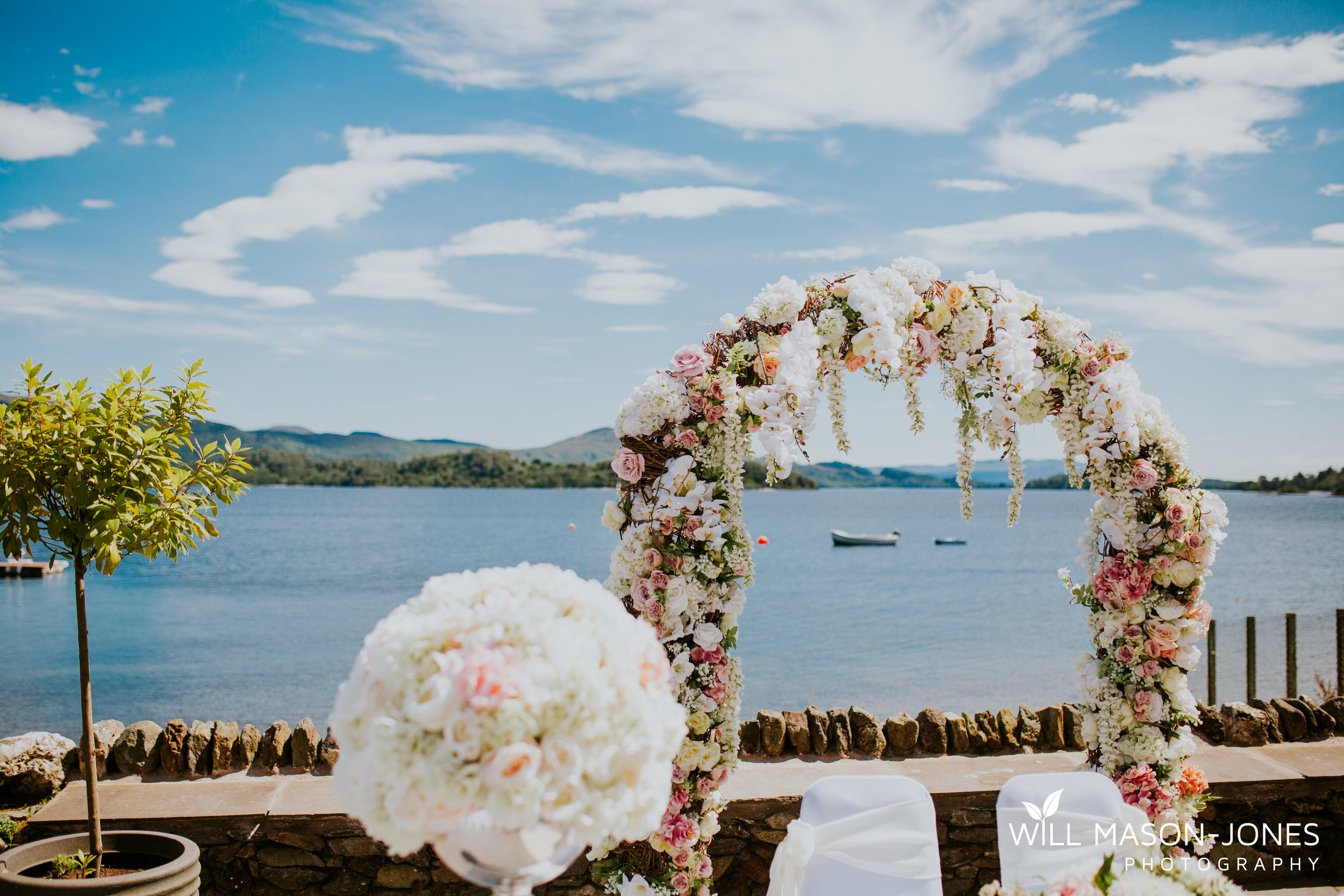 loch-lomond-destination-wedding-photographer-scotland-uk-wales-34.jpg