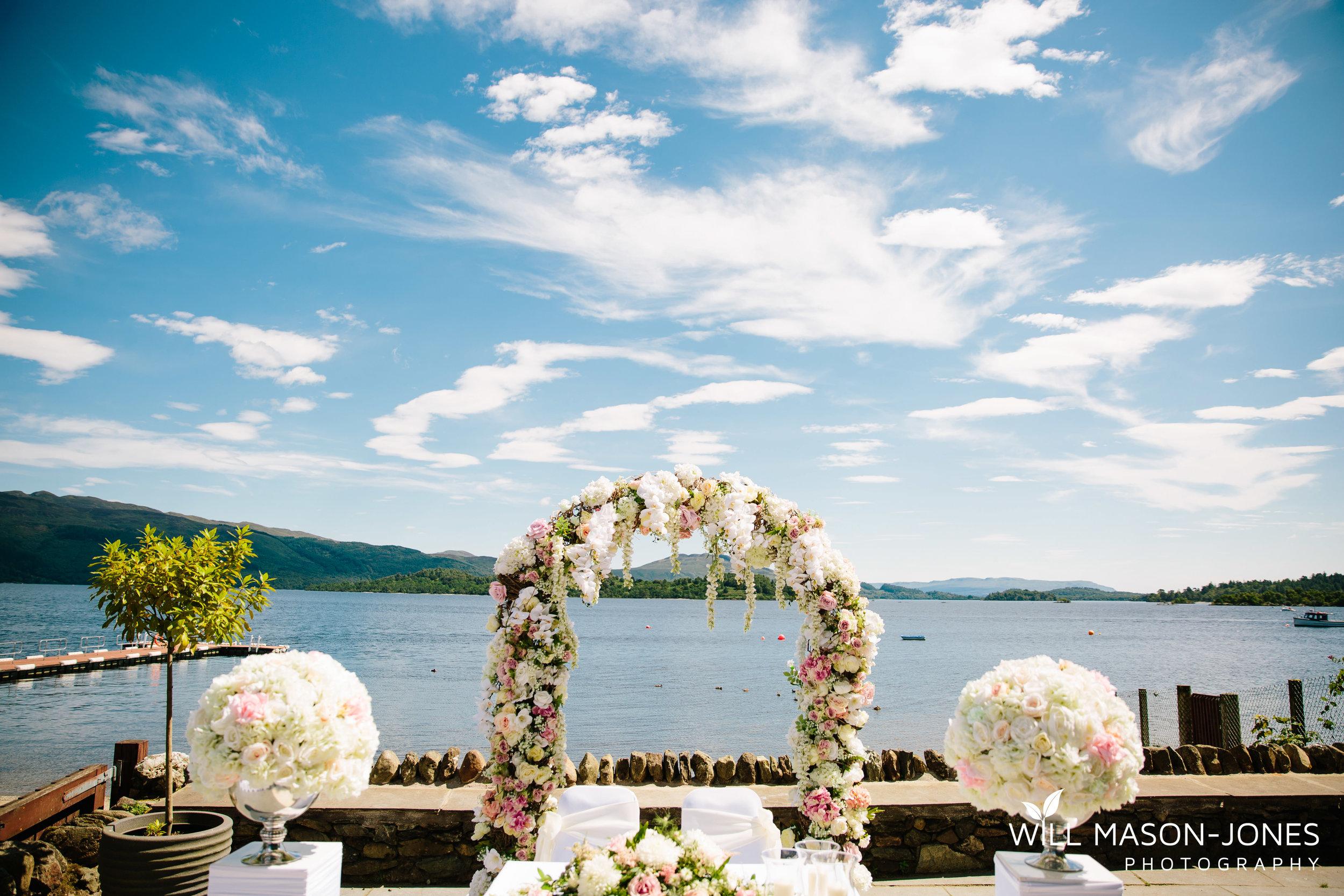 loch-lomond-destination-wedding-photographer-scotland-uk-wales-35.jpg