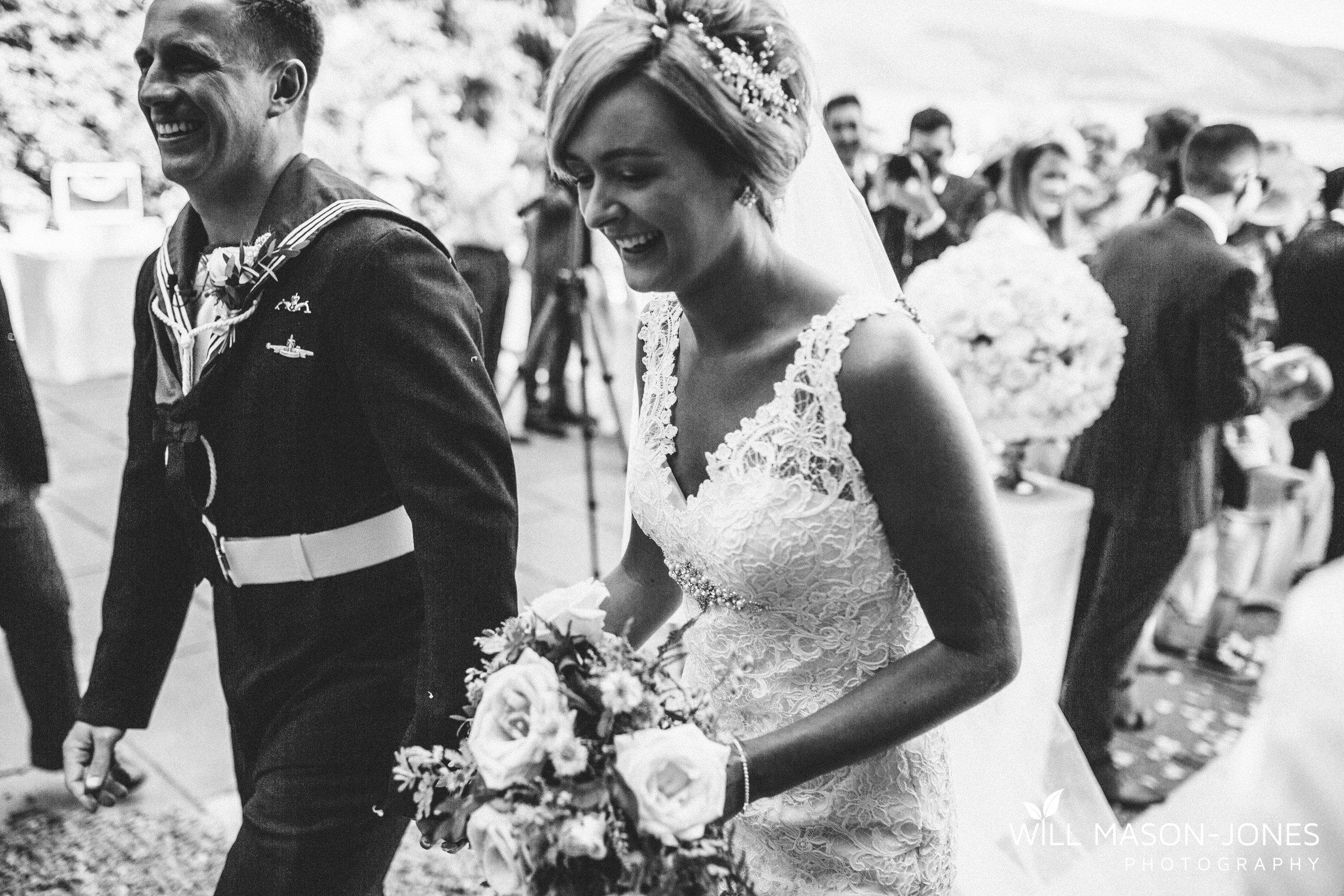 loch-lomond-destination-wedding-photographer-scotland-uk-wales-38.jpg