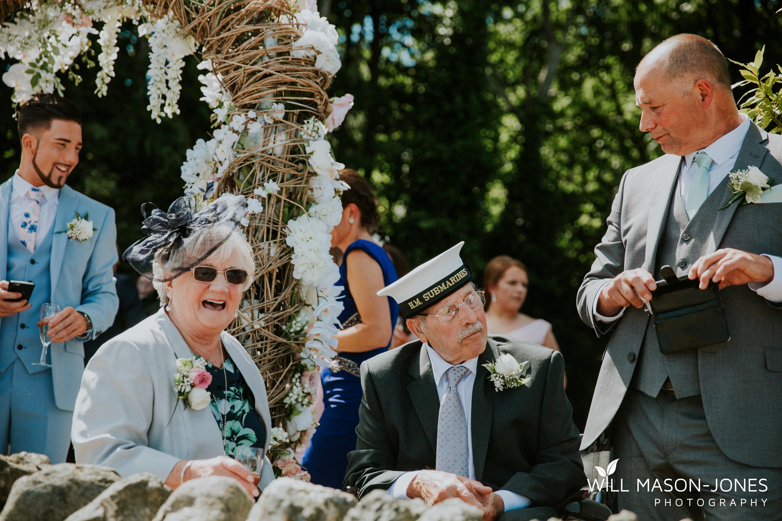 loch-lomond-destination-wedding-photographer-scotland-uk-wales-40.jpg