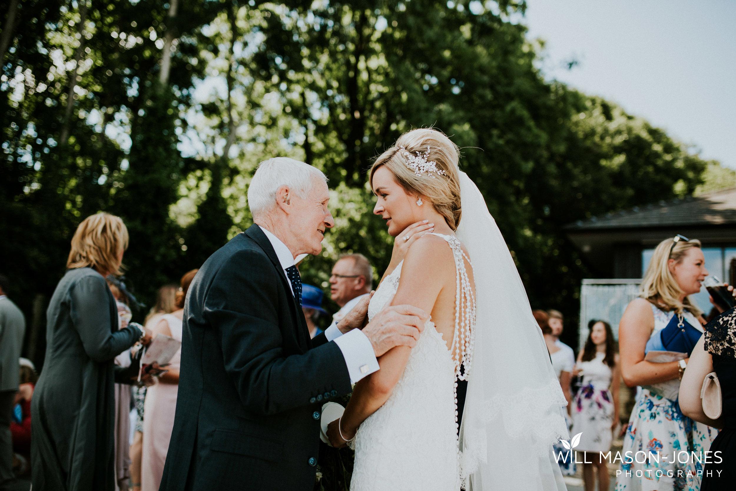 loch-lomond-destination-wedding-photographer-scotland-uk-wales-43.jpg
