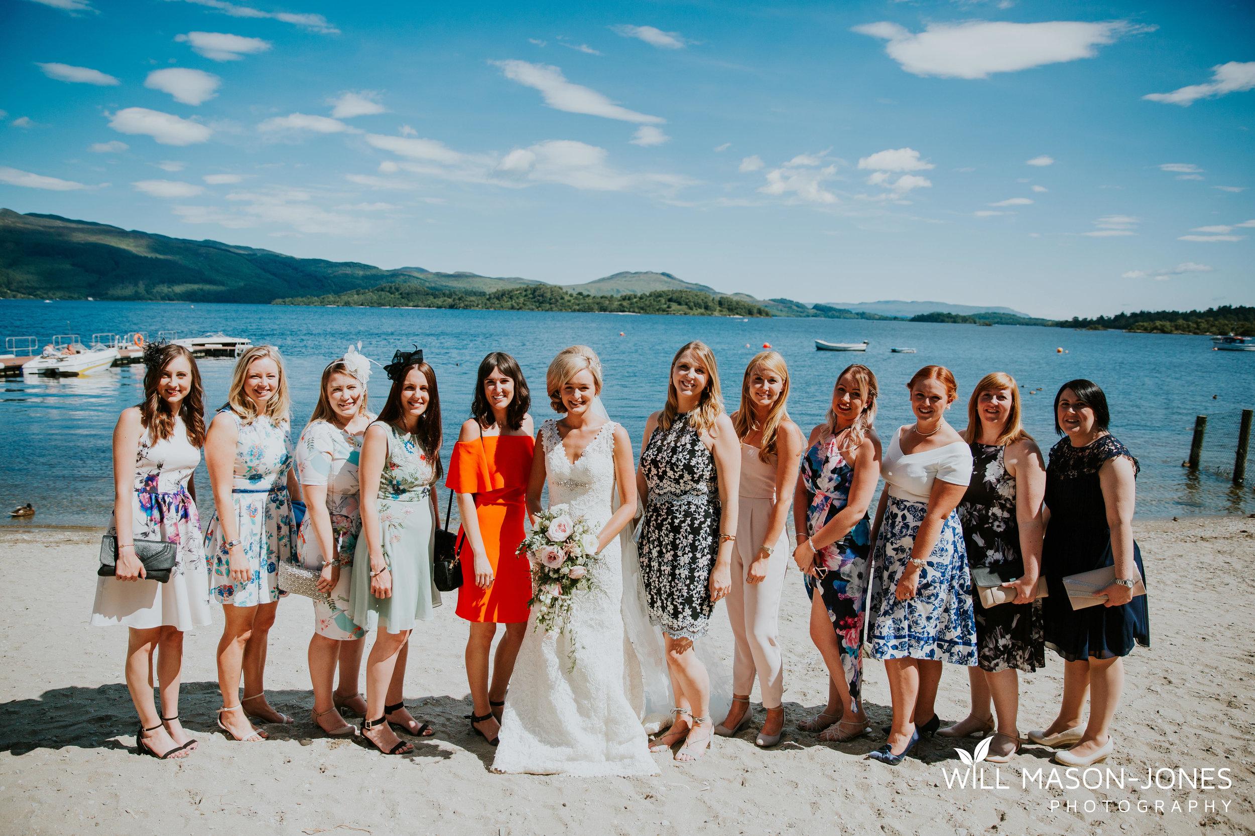 loch-lomond-destination-wedding-photographer-scotland-uk-wales-42.jpg