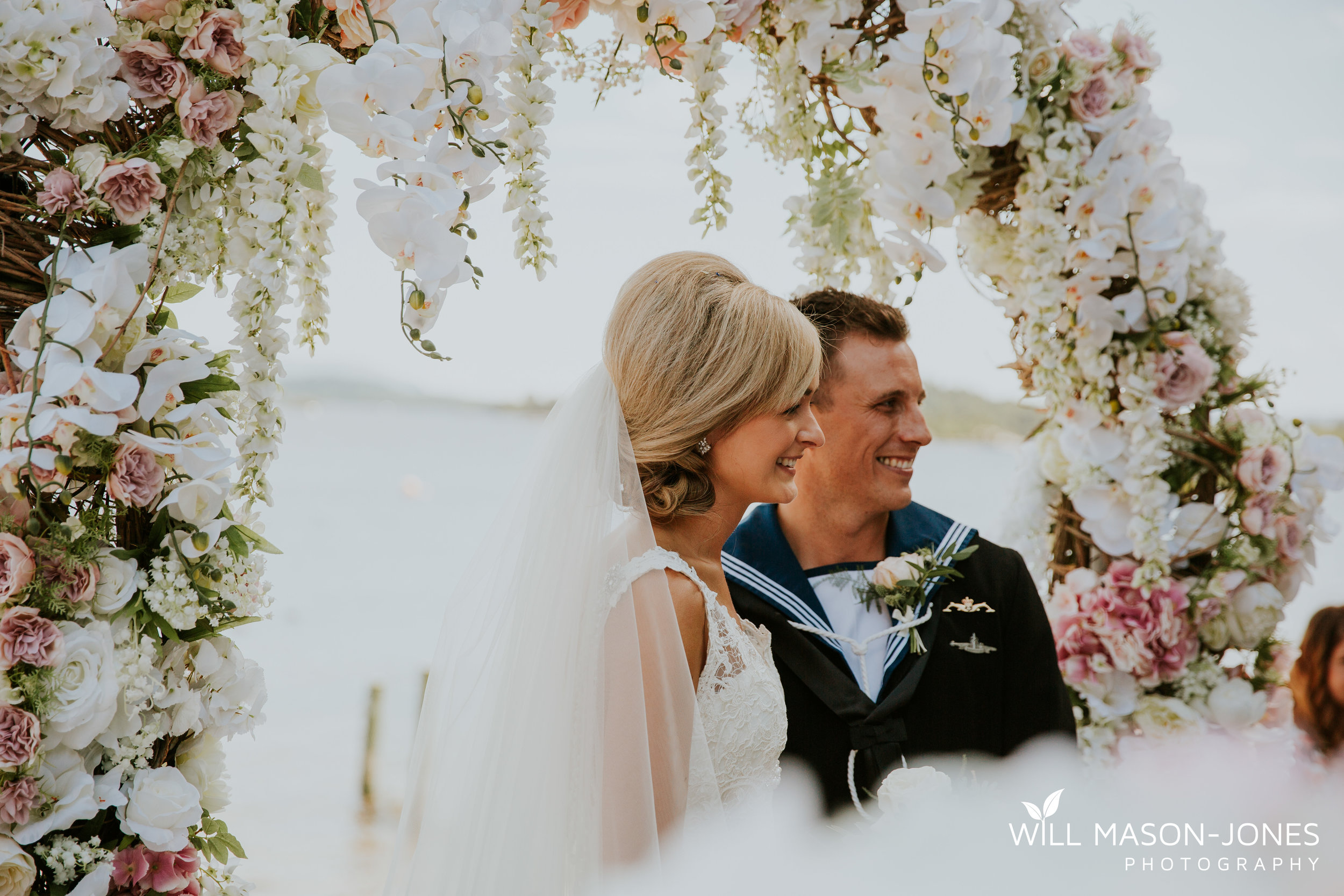 loch-lomond-destination-wedding-photographer-scotland-uk-wales-45.jpg