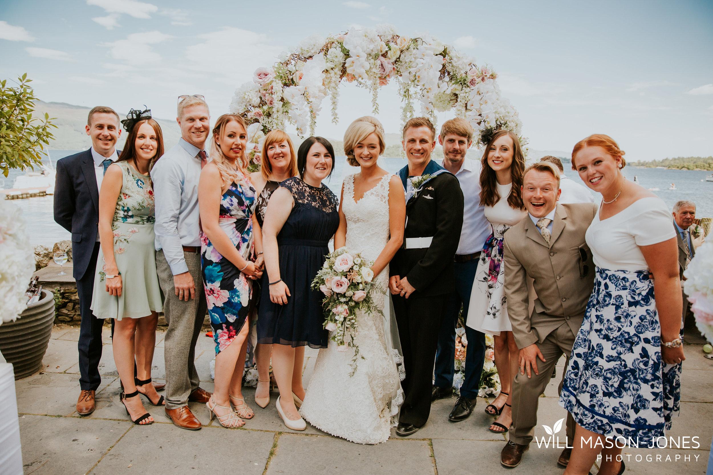 loch-lomond-destination-wedding-photographer-scotland-uk-wales-46.jpg