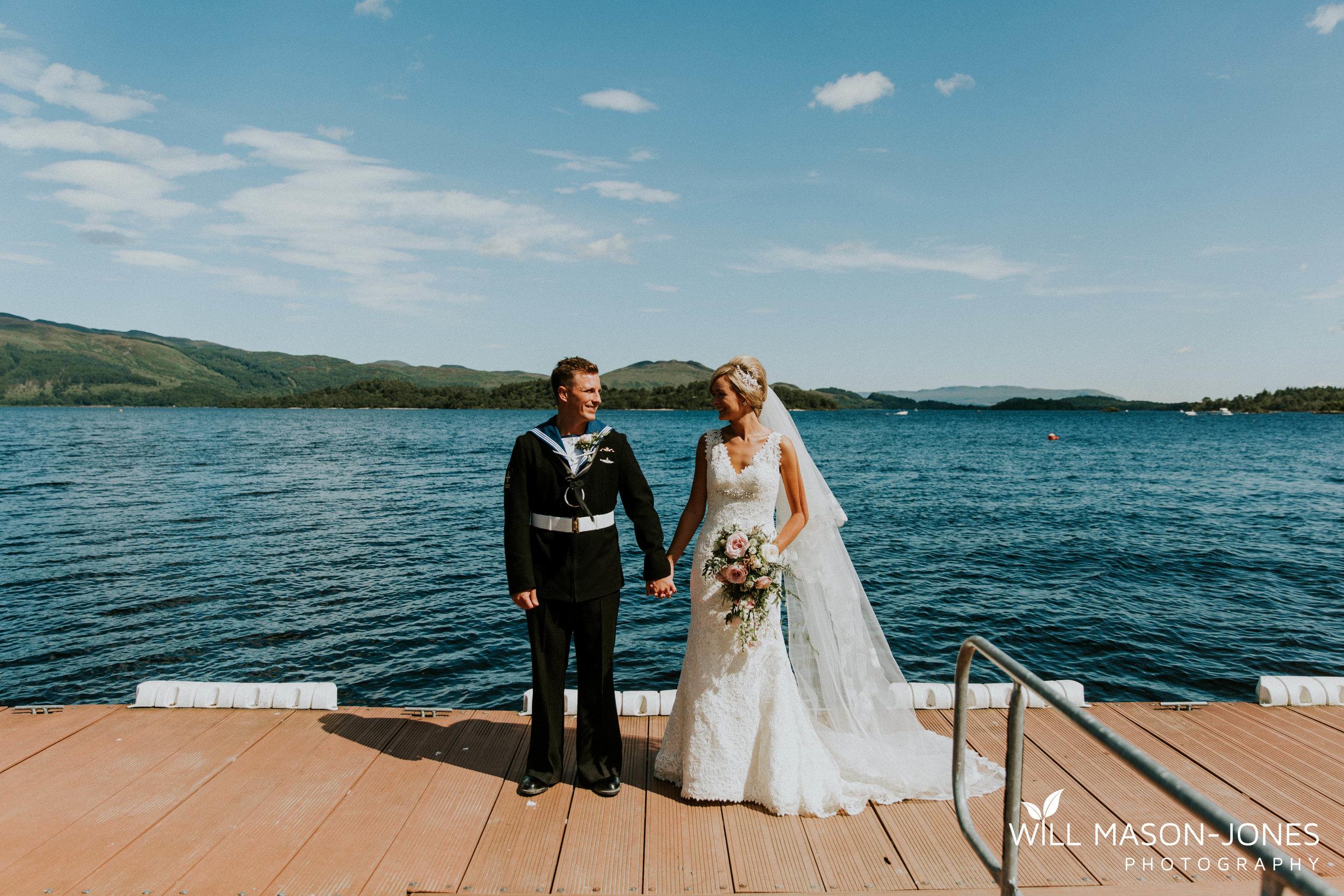 loch-lomond-destination-wedding-photographer-scotland-uk-wales-48.jpg