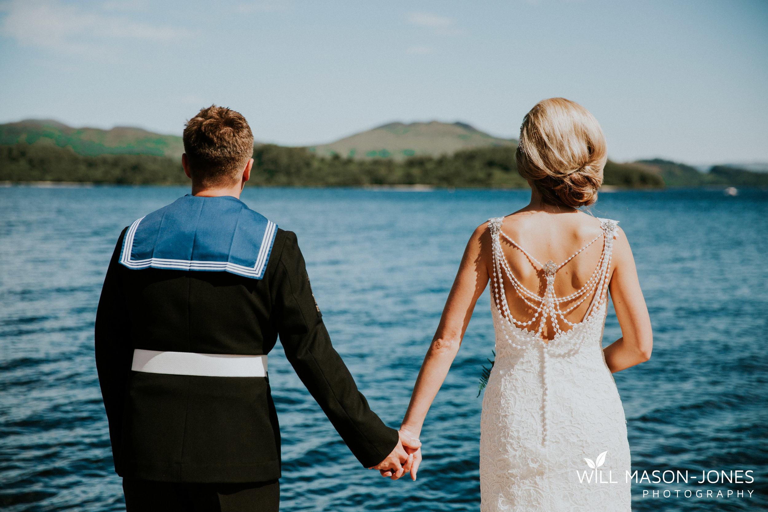 loch-lomond-destination-wedding-photographer-scotland-uk-wales-51.jpg