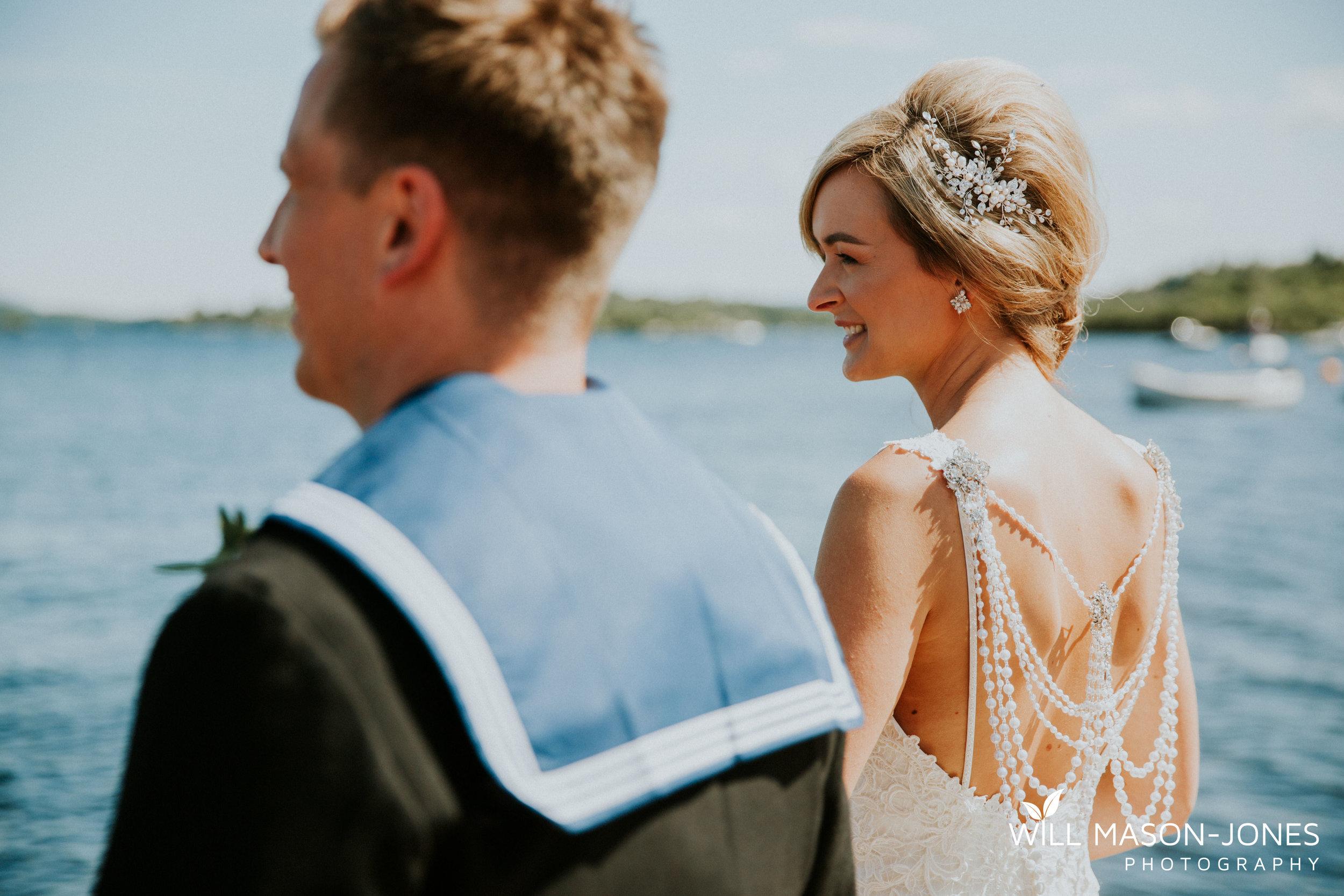 loch-lomond-destination-wedding-photographer-scotland-uk-wales-52.jpg