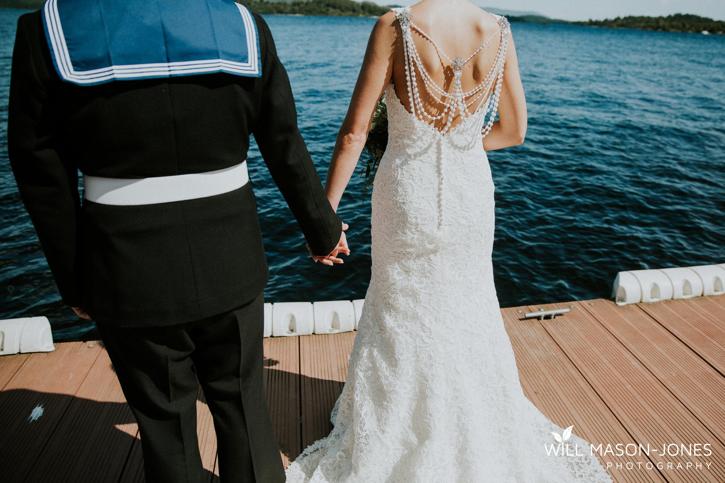 loch-lomond-destination-wedding-photographer-scotland-uk-wales-53.jpg
