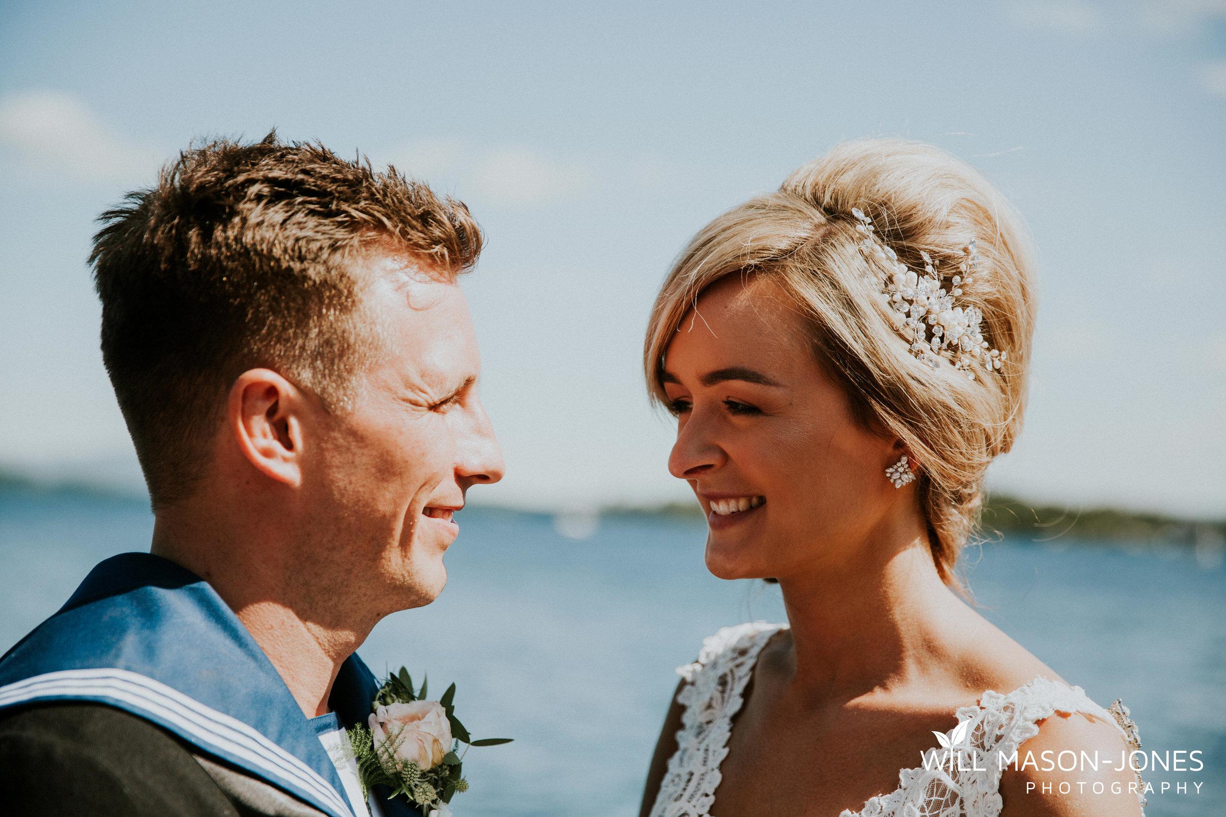 loch-lomond-destination-wedding-photographer-scotland-uk-wales-54.jpg