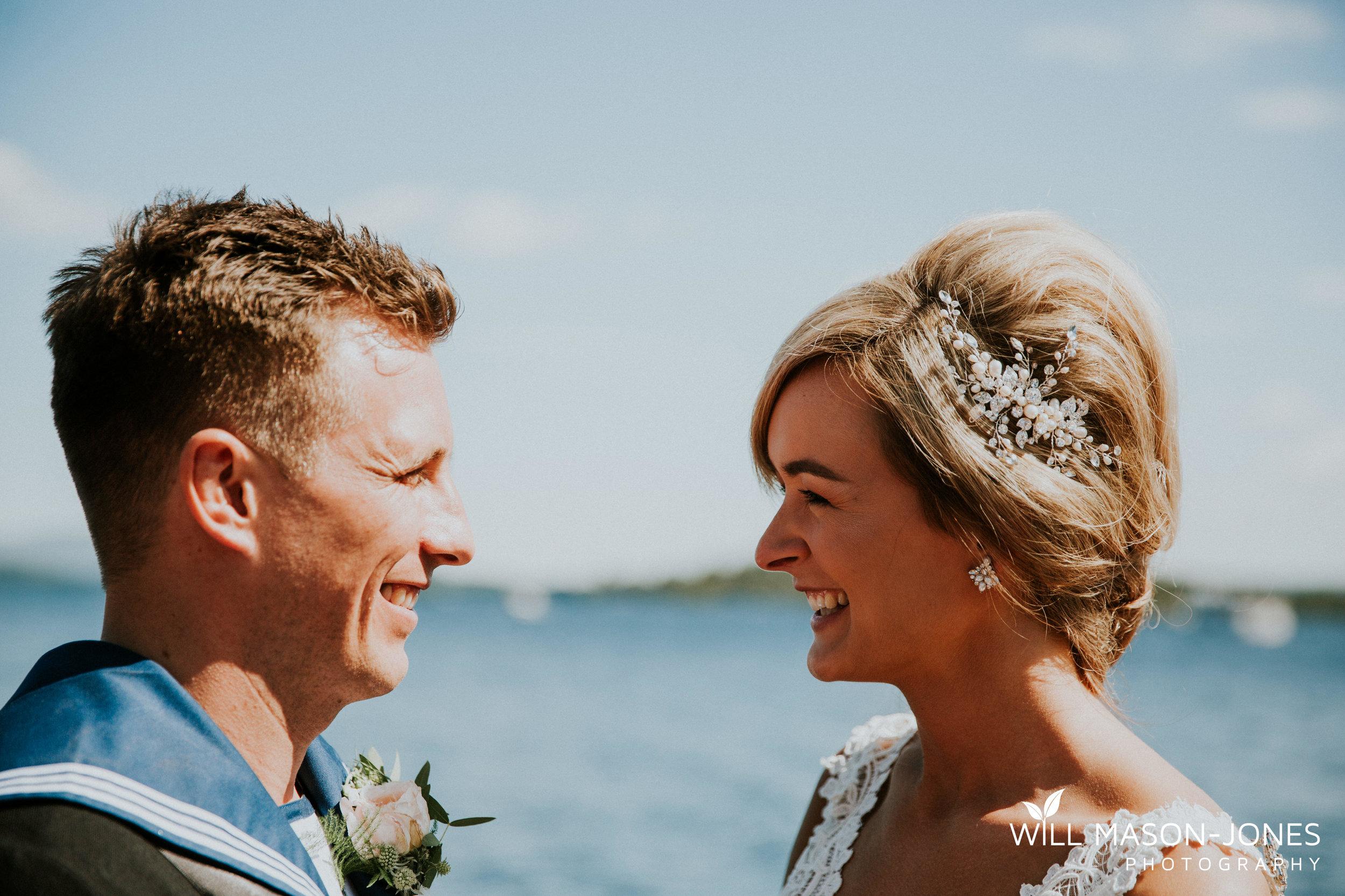 loch-lomond-destination-wedding-photographer-scotland-uk-wales-55.jpg