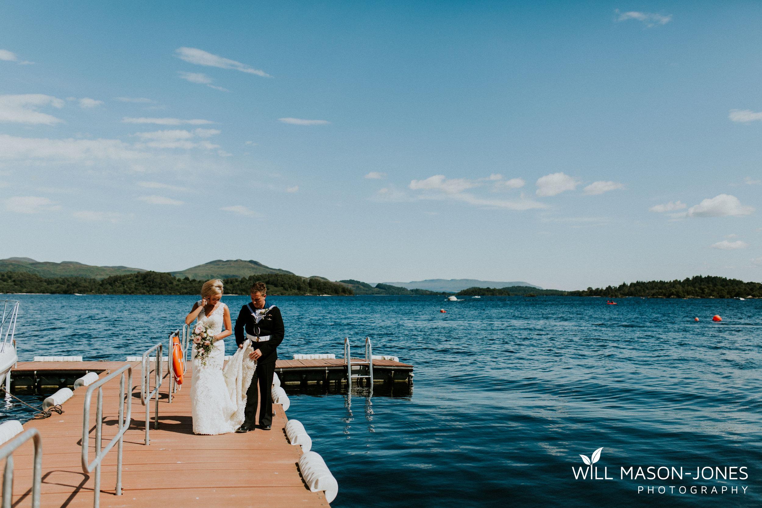 loch-lomond-destination-wedding-photographer-scotland-uk-wales-56.jpg