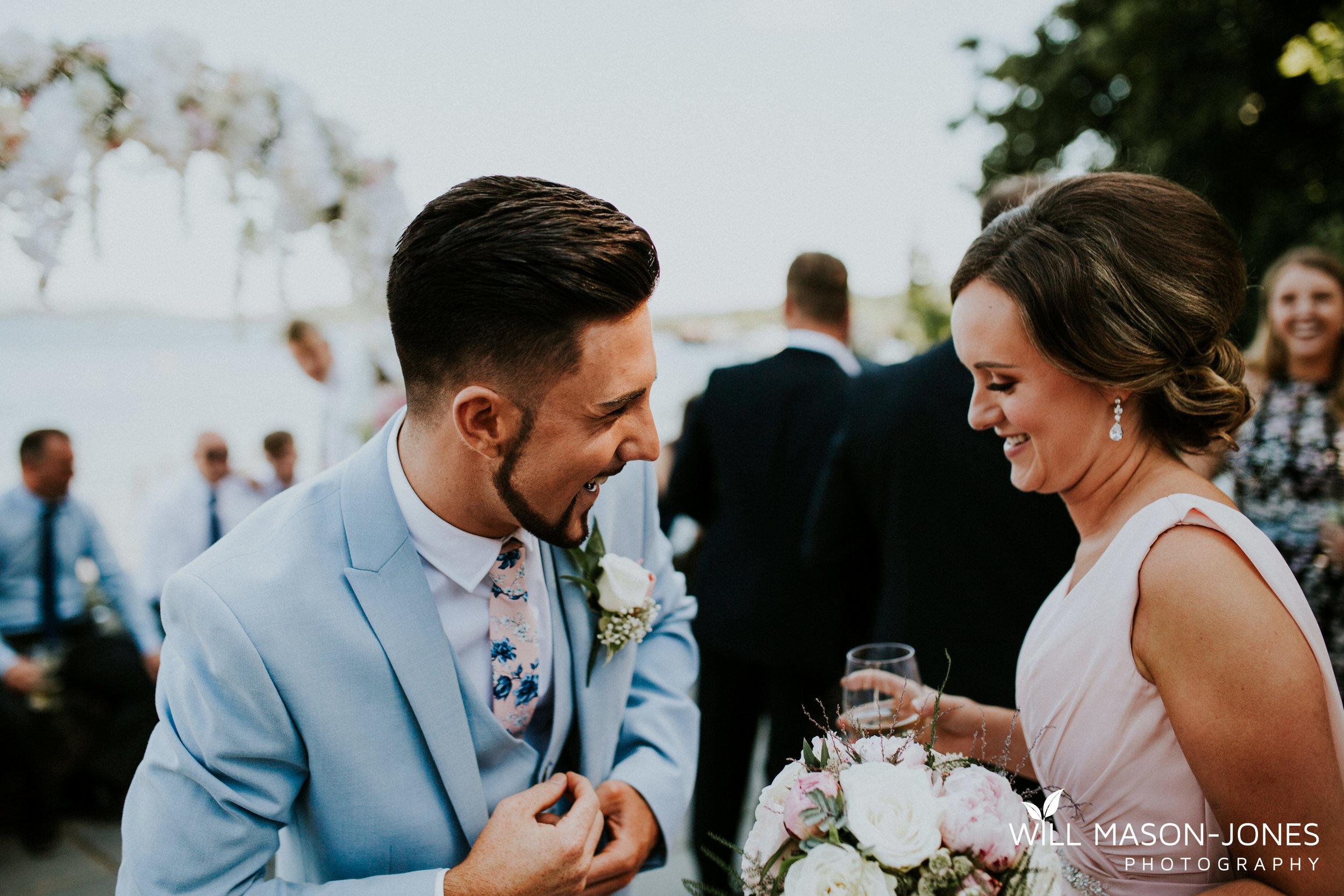 loch-lomond-destination-wedding-photographer-scotland-uk-wales-57.jpg