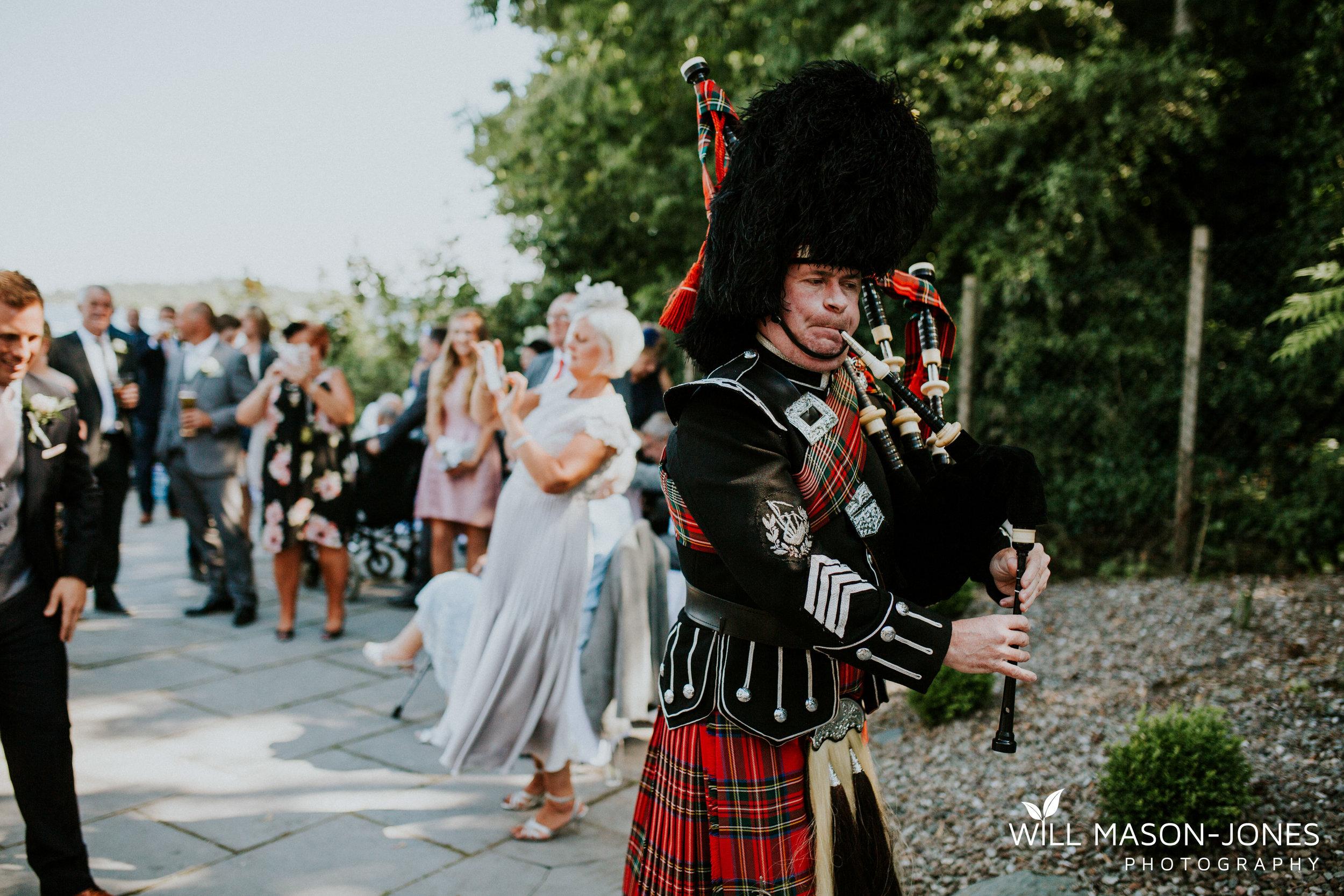 loch-lomond-destination-wedding-photographer-scotland-uk-wales-59.jpg