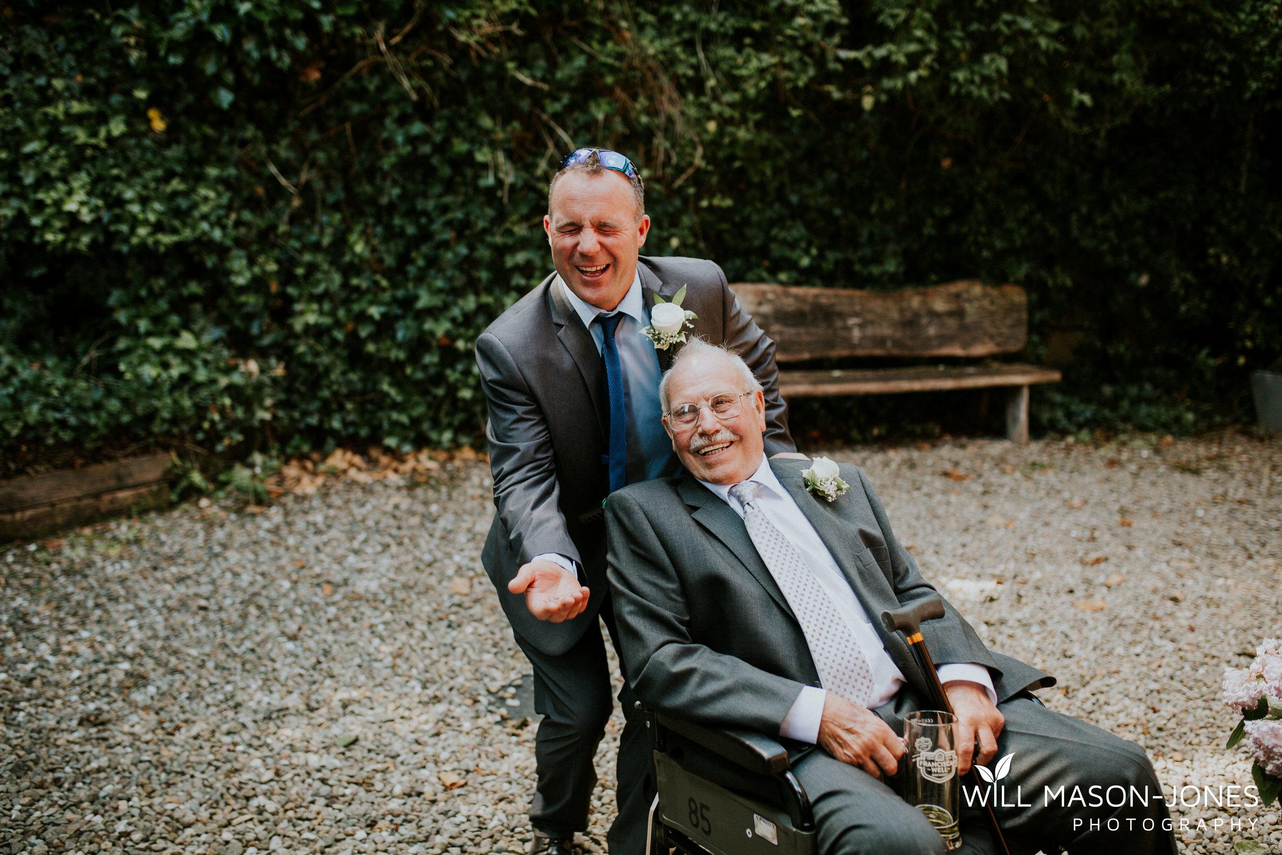 loch-lomond-destination-wedding-photographer-scotland-uk-wales-60.jpg
