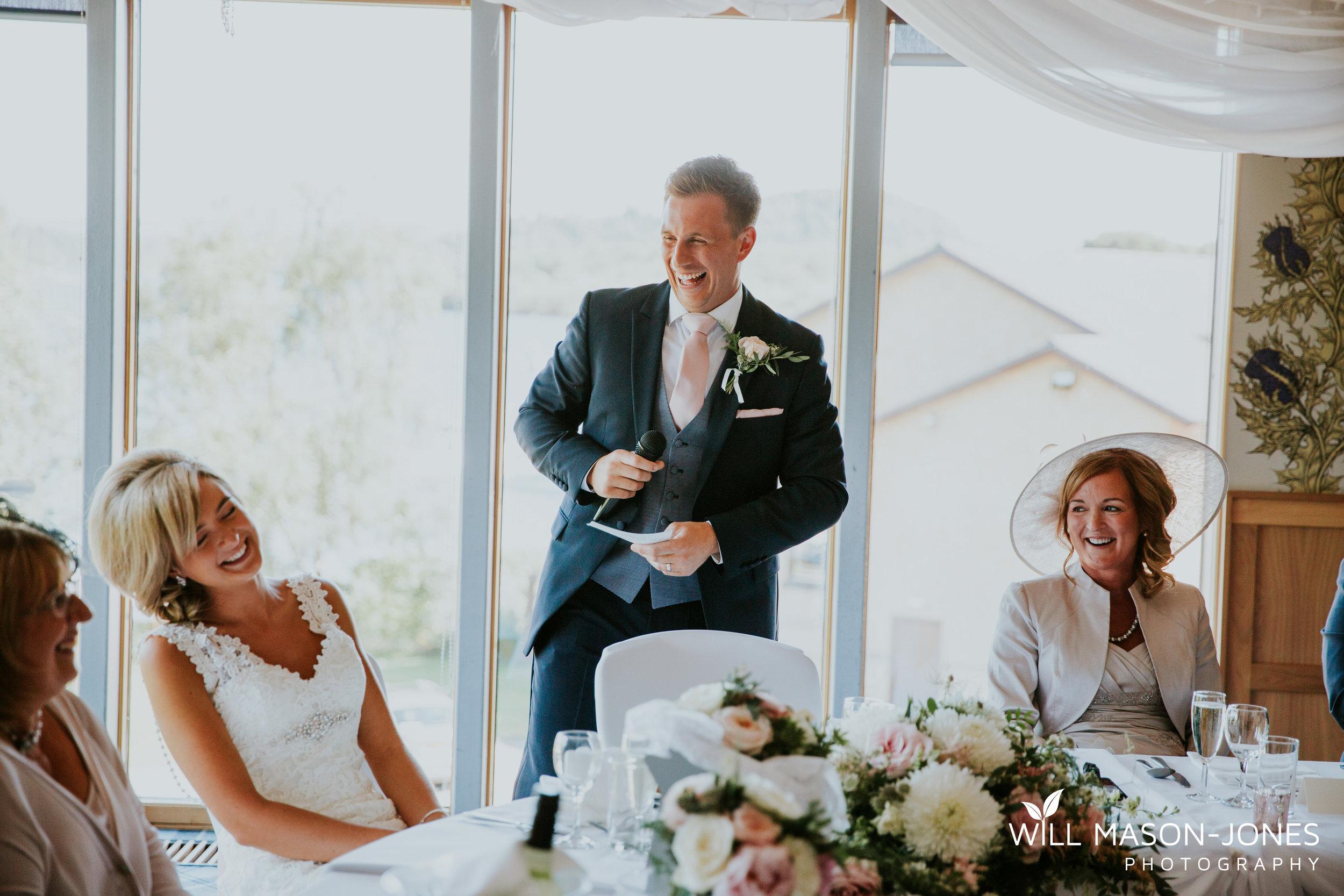 loch-lomond-destination-wedding-photographer-scotland-uk-wales-61.jpg