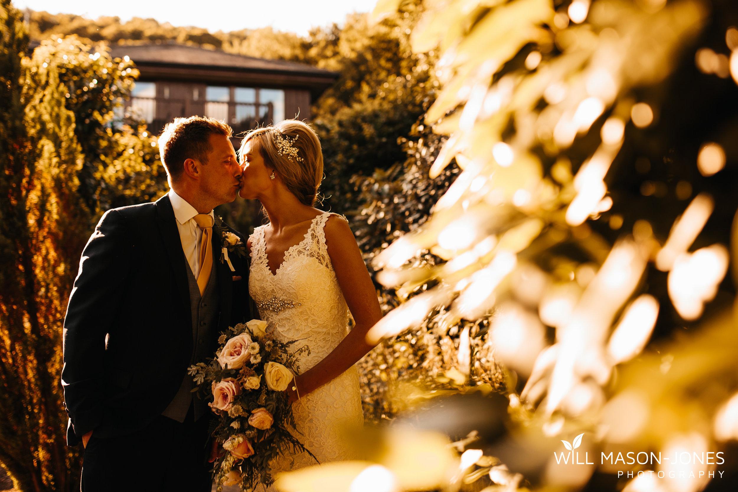loch-lomond-destination-wedding-photographer-scotland-uk-wales-63.jpg