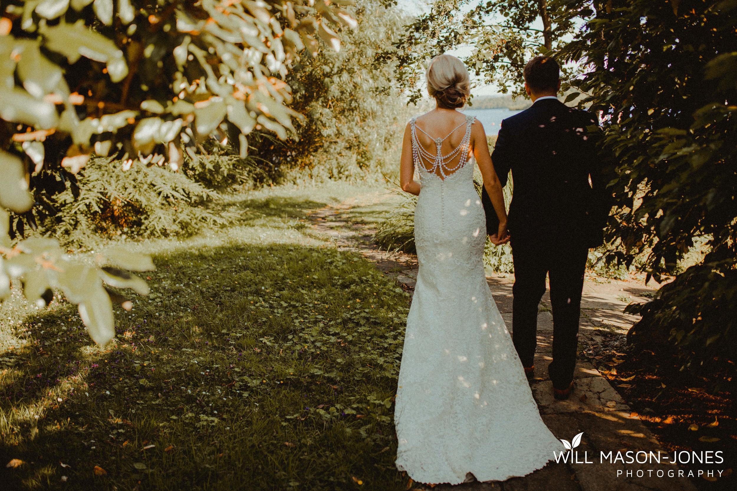 loch-lomond-destination-wedding-photographer-scotland-uk-wales-64.jpg