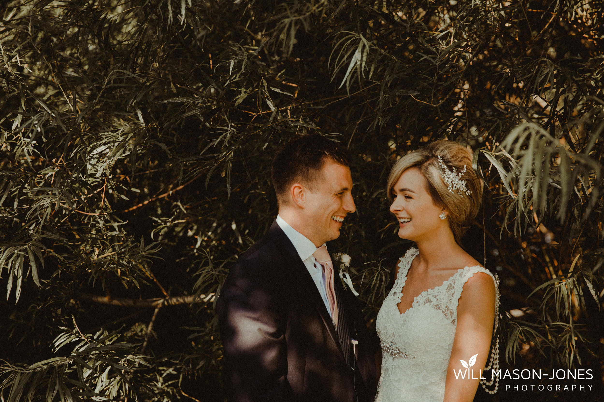 loch-lomond-destination-wedding-photographer-scotland-uk-wales-65.jpg