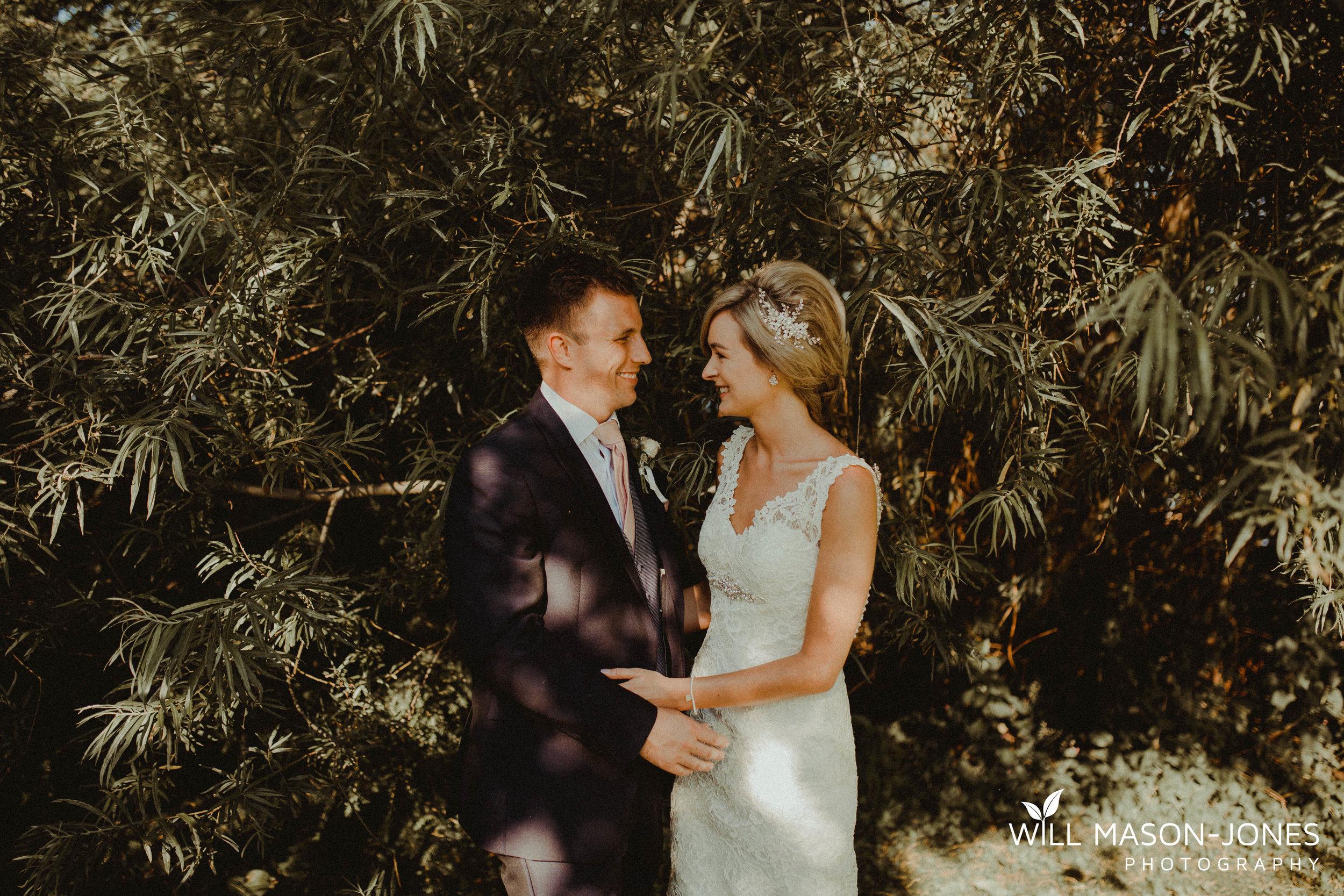 loch-lomond-destination-wedding-photographer-scotland-uk-wales-66.jpg