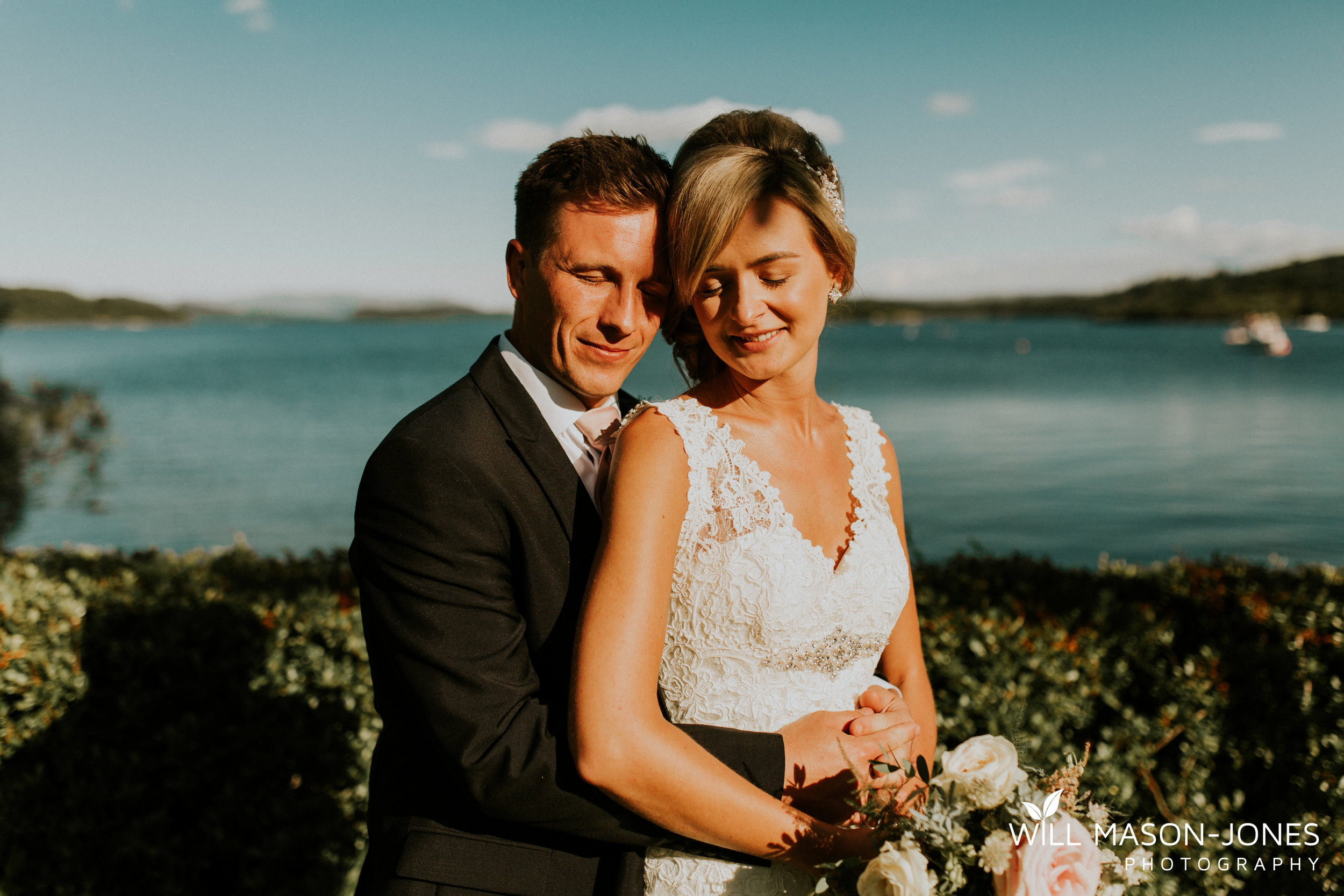 loch-lomond-destination-wedding-photographer-scotland-uk-wales-68.jpg