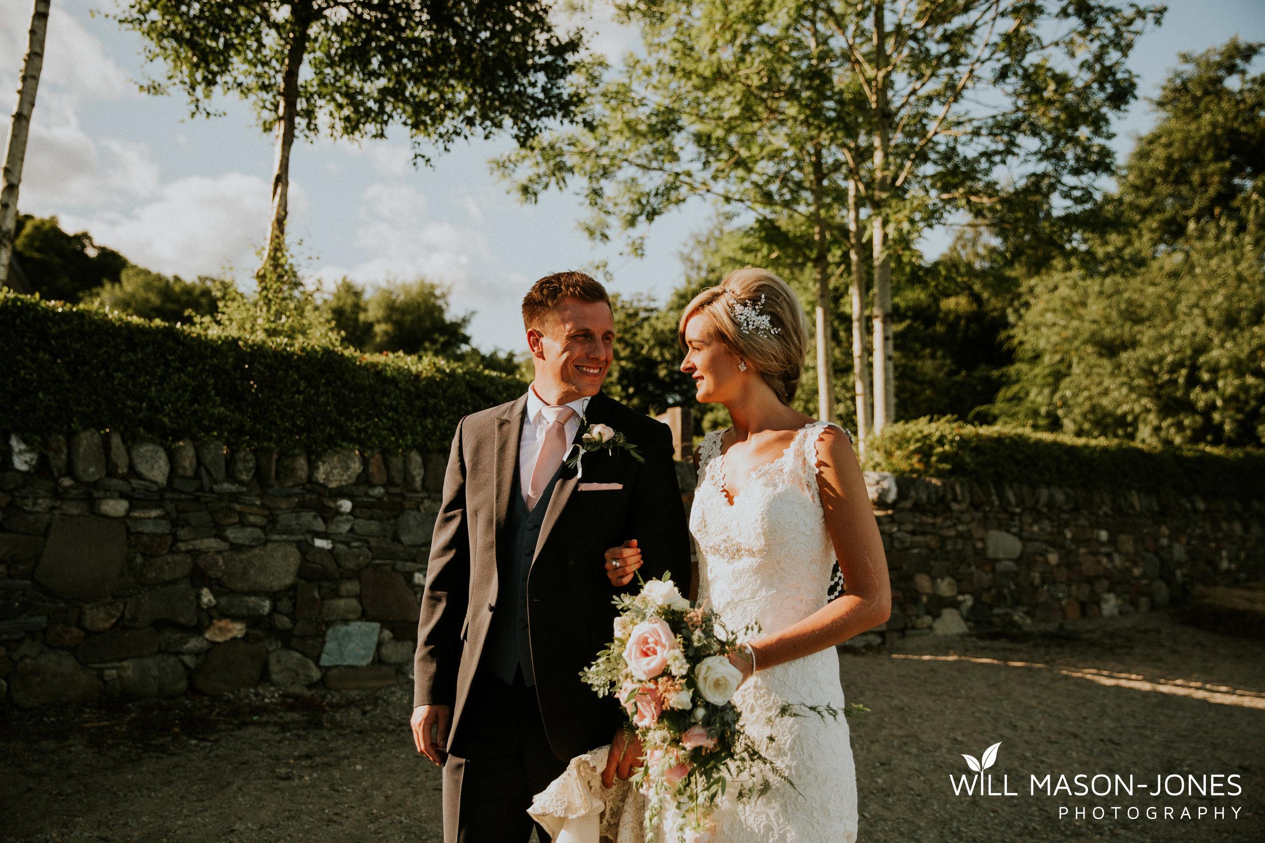 loch-lomond-destination-wedding-photographer-scotland-uk-wales-69.jpg