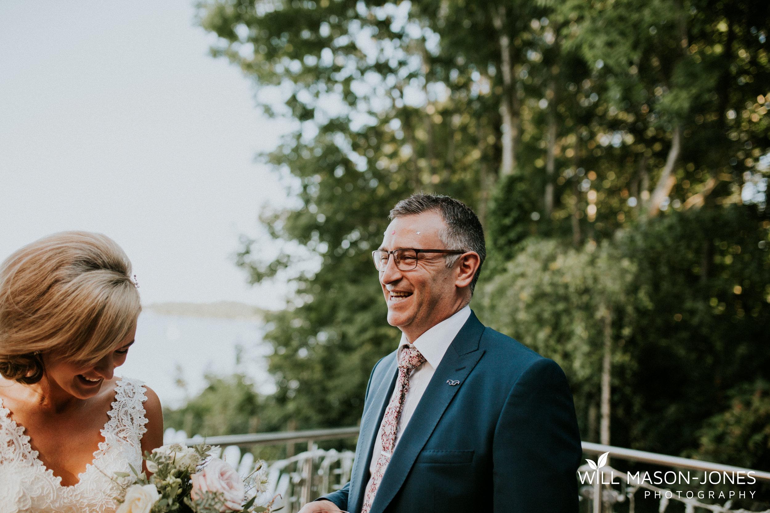 loch-lomond-destination-wedding-photographer-scotland-uk-wales-72.jpg