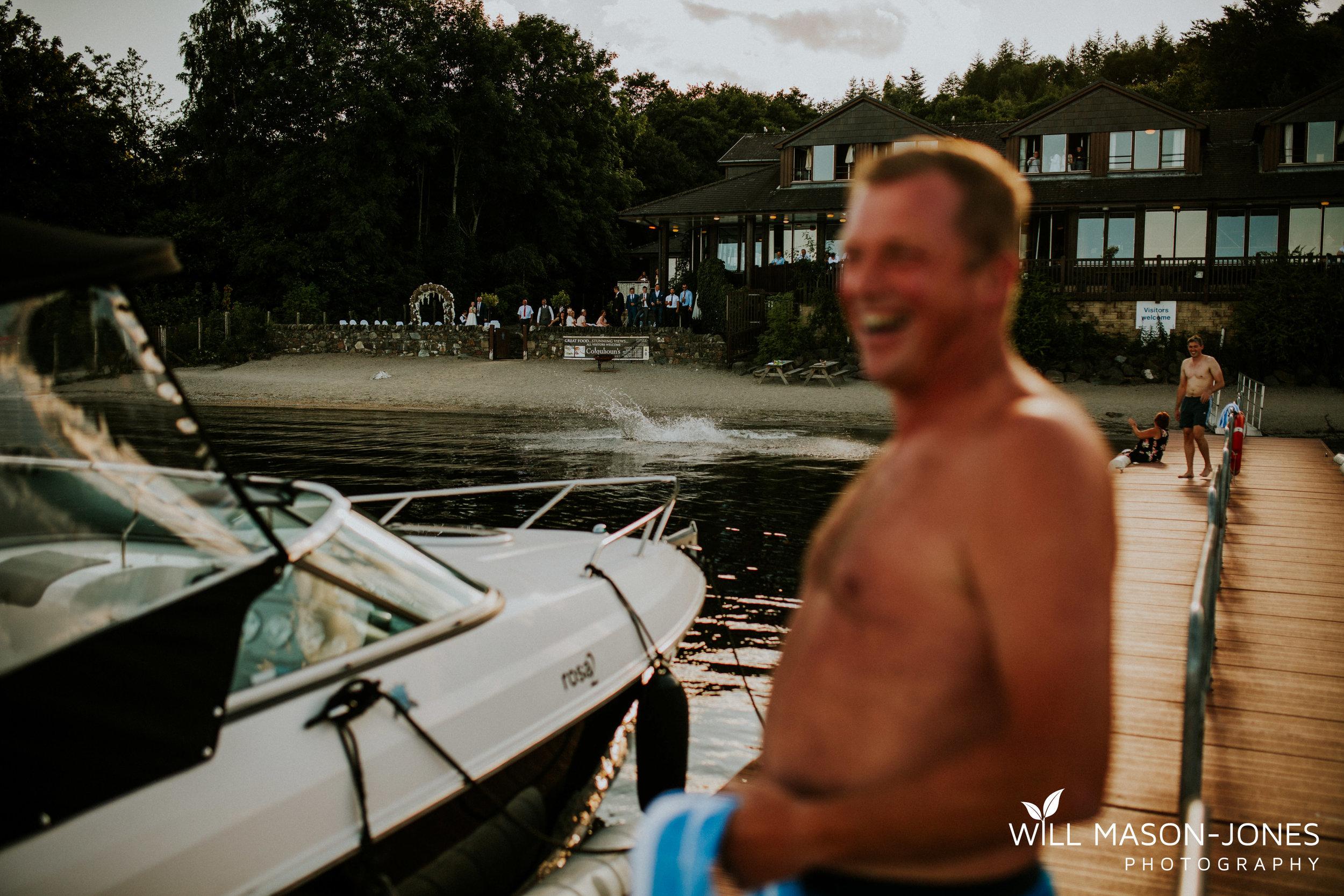 loch-lomond-destination-wedding-photographer-scotland-uk-wales-73.jpg