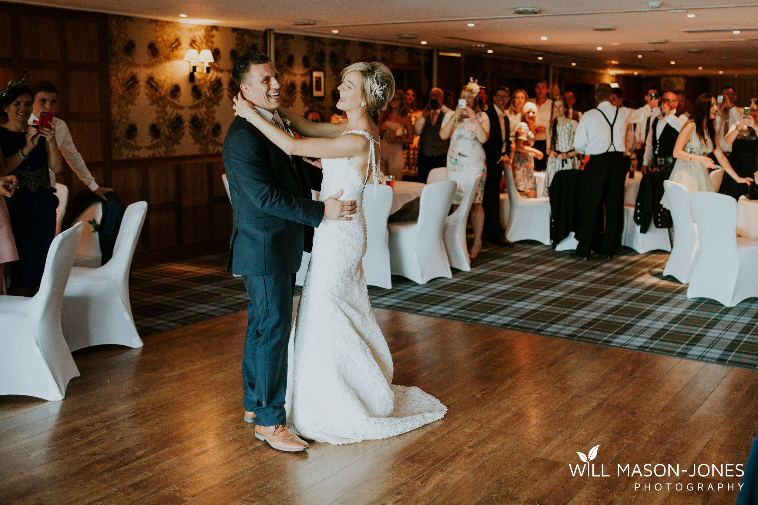 loch-lomond-destination-wedding-photographer-scotland-uk-wales-81.jpg