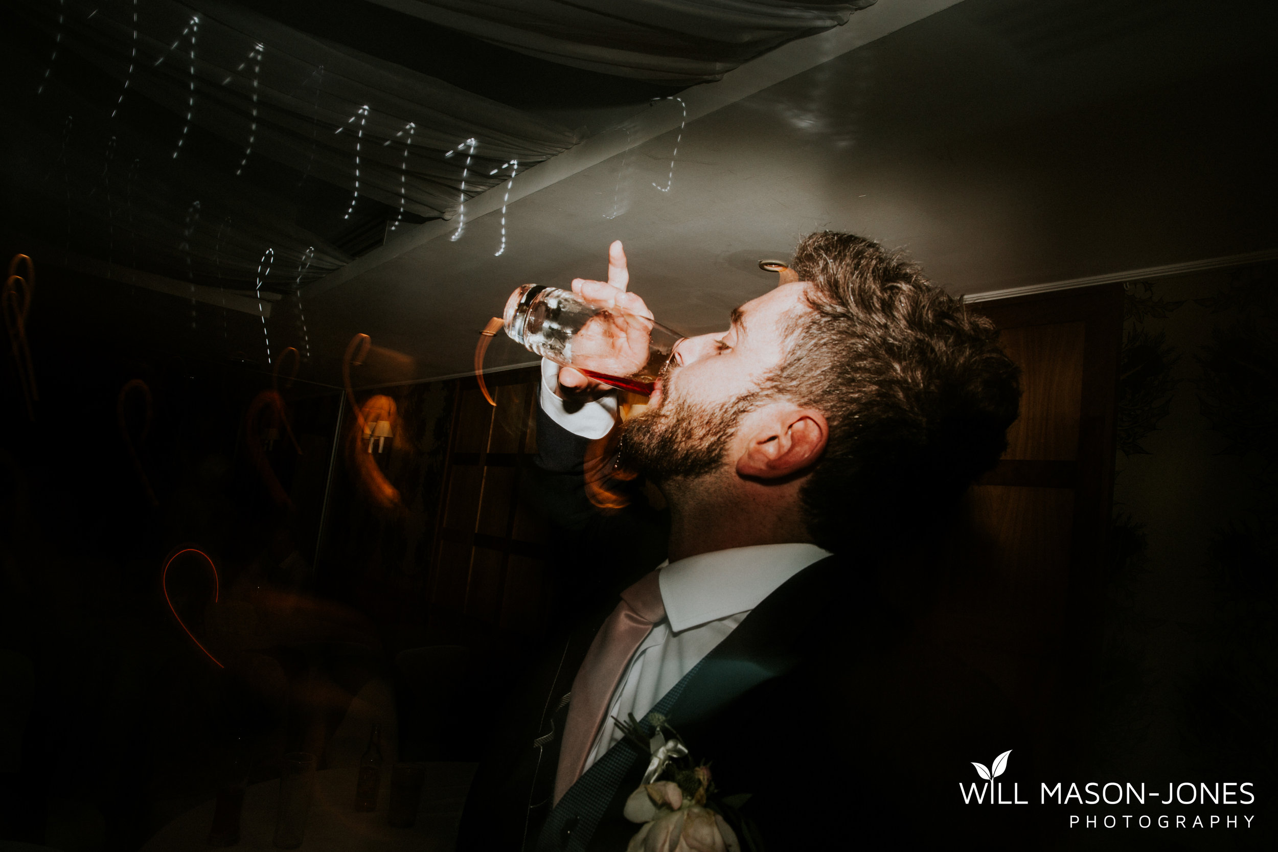 loch-lomond-destination-wedding-photographer-scotland-uk-wales-83.jpg