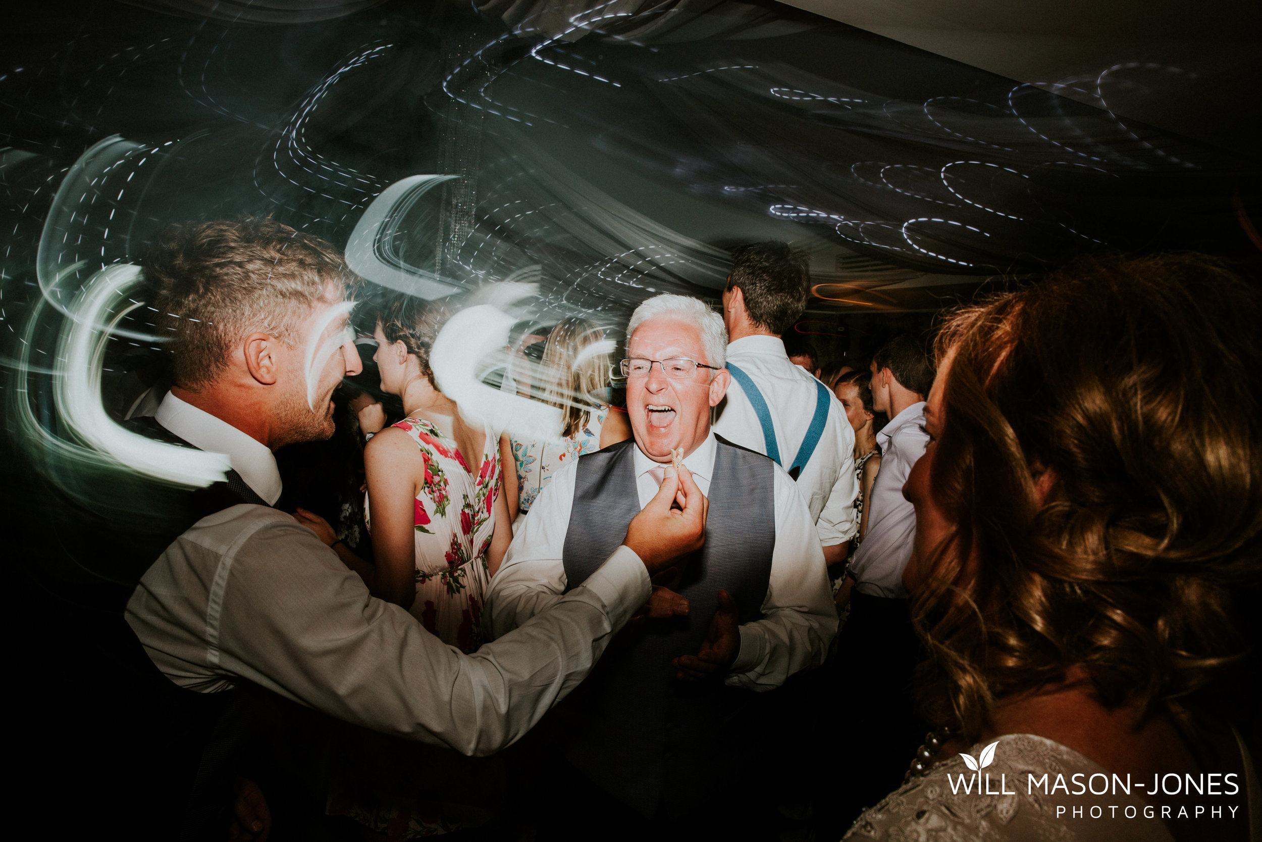 loch-lomond-destination-wedding-photographer-scotland-uk-wales-85.jpg