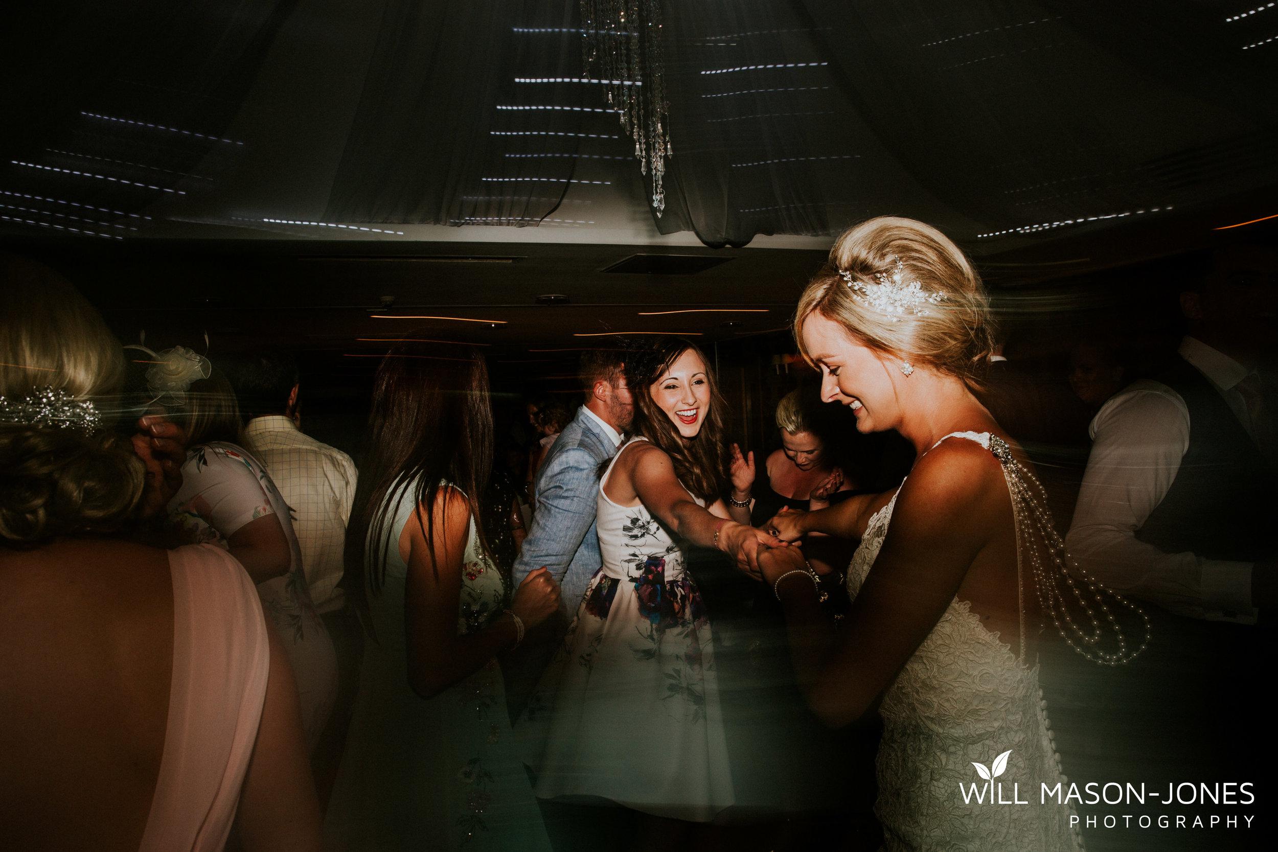 loch-lomond-destination-wedding-photographer-scotland-uk-wales-86.jpg