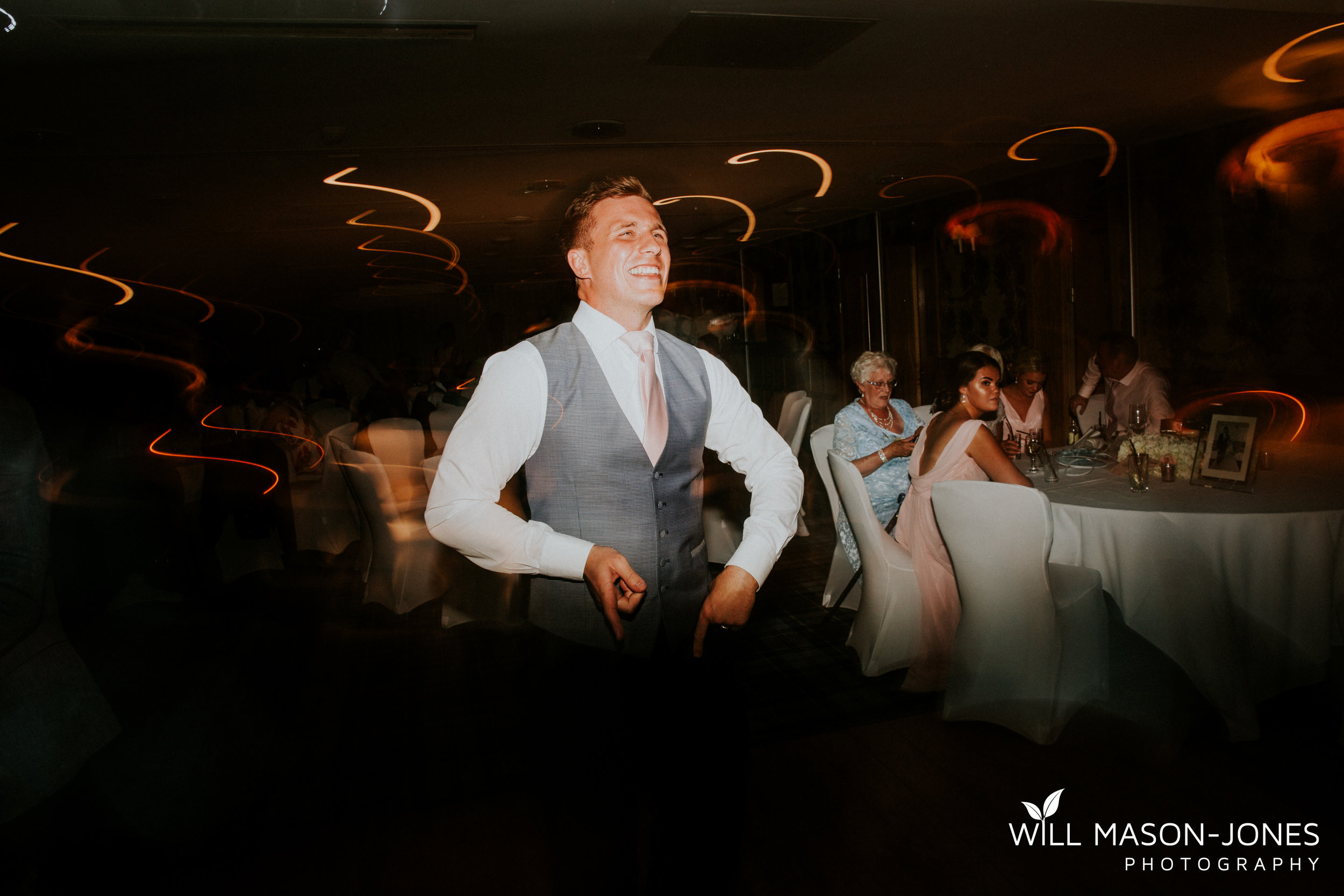 loch-lomond-destination-wedding-photographer-scotland-uk-wales-88.jpg