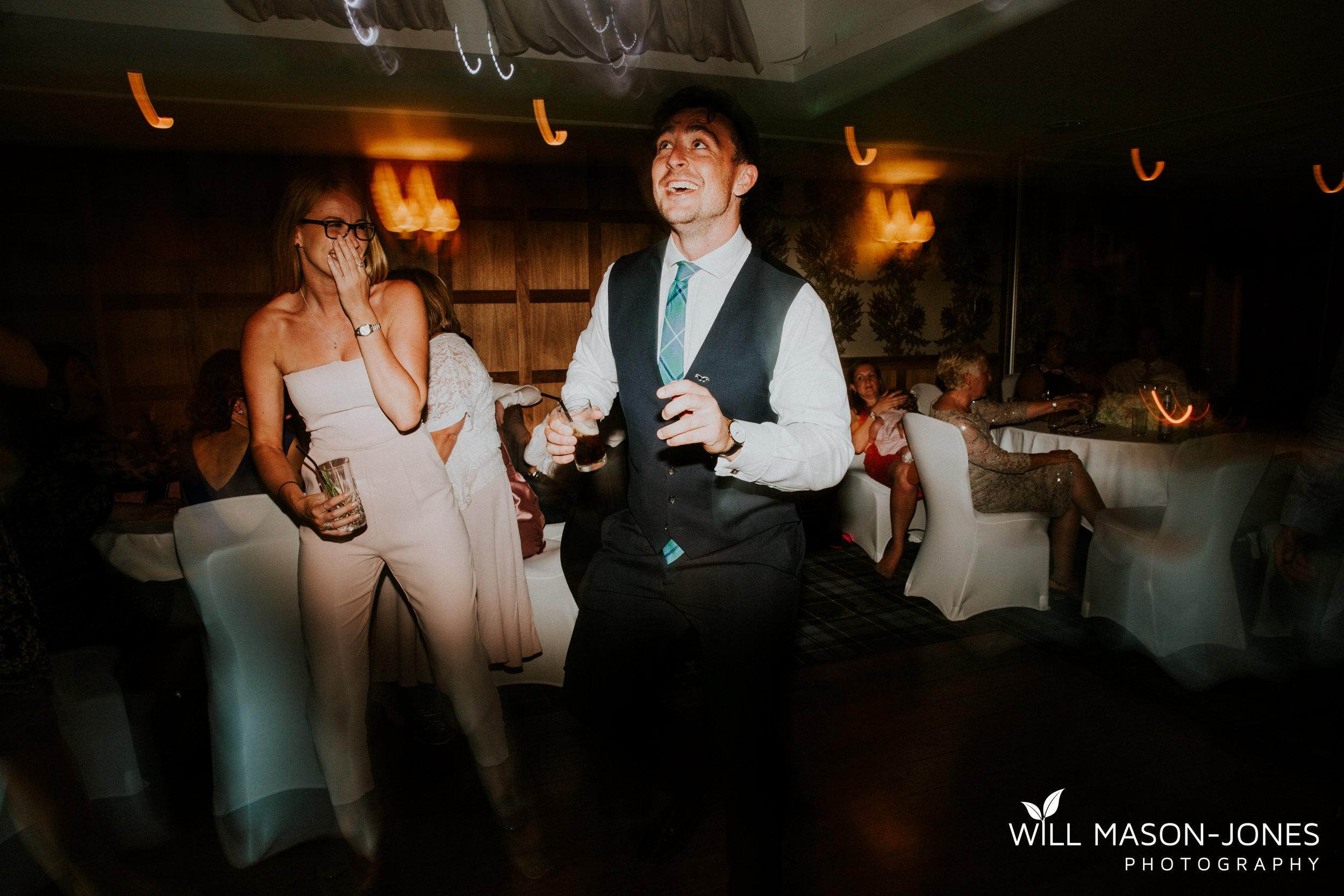 loch-lomond-destination-wedding-photographer-scotland-uk-wales-89.jpg