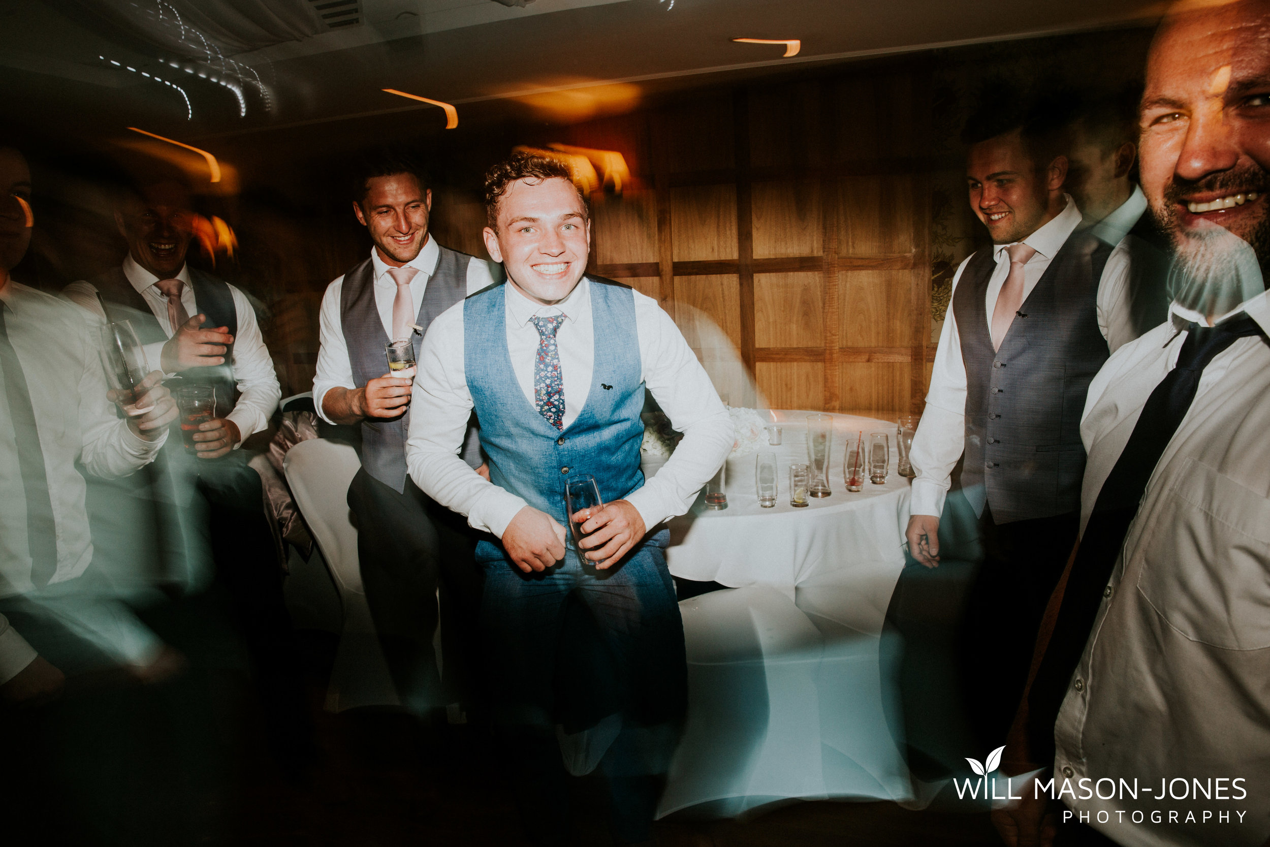 loch-lomond-destination-wedding-photographer-scotland-uk-wales-90.jpg