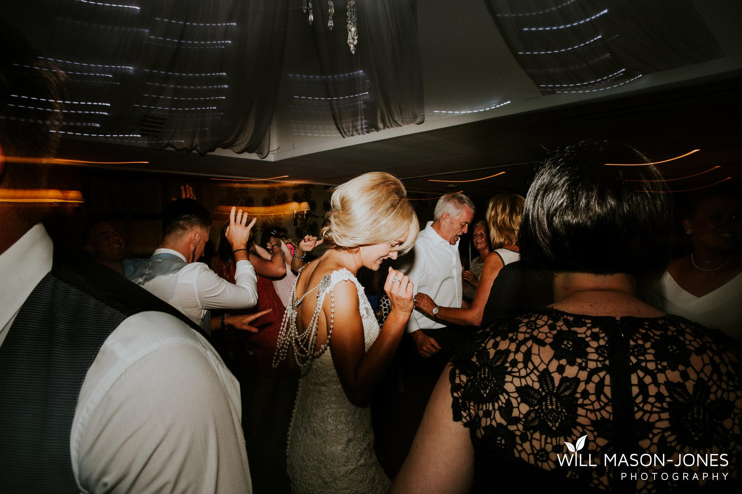 loch-lomond-destination-wedding-photographer-scotland-uk-wales-93.jpg