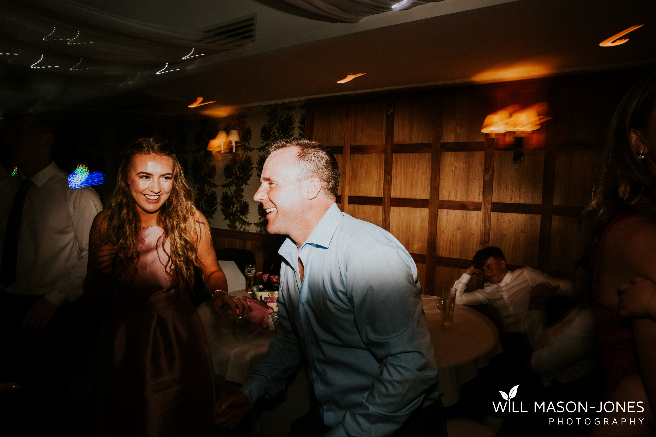 loch-lomond-destination-wedding-photographer-scotland-uk-wales-94.jpg