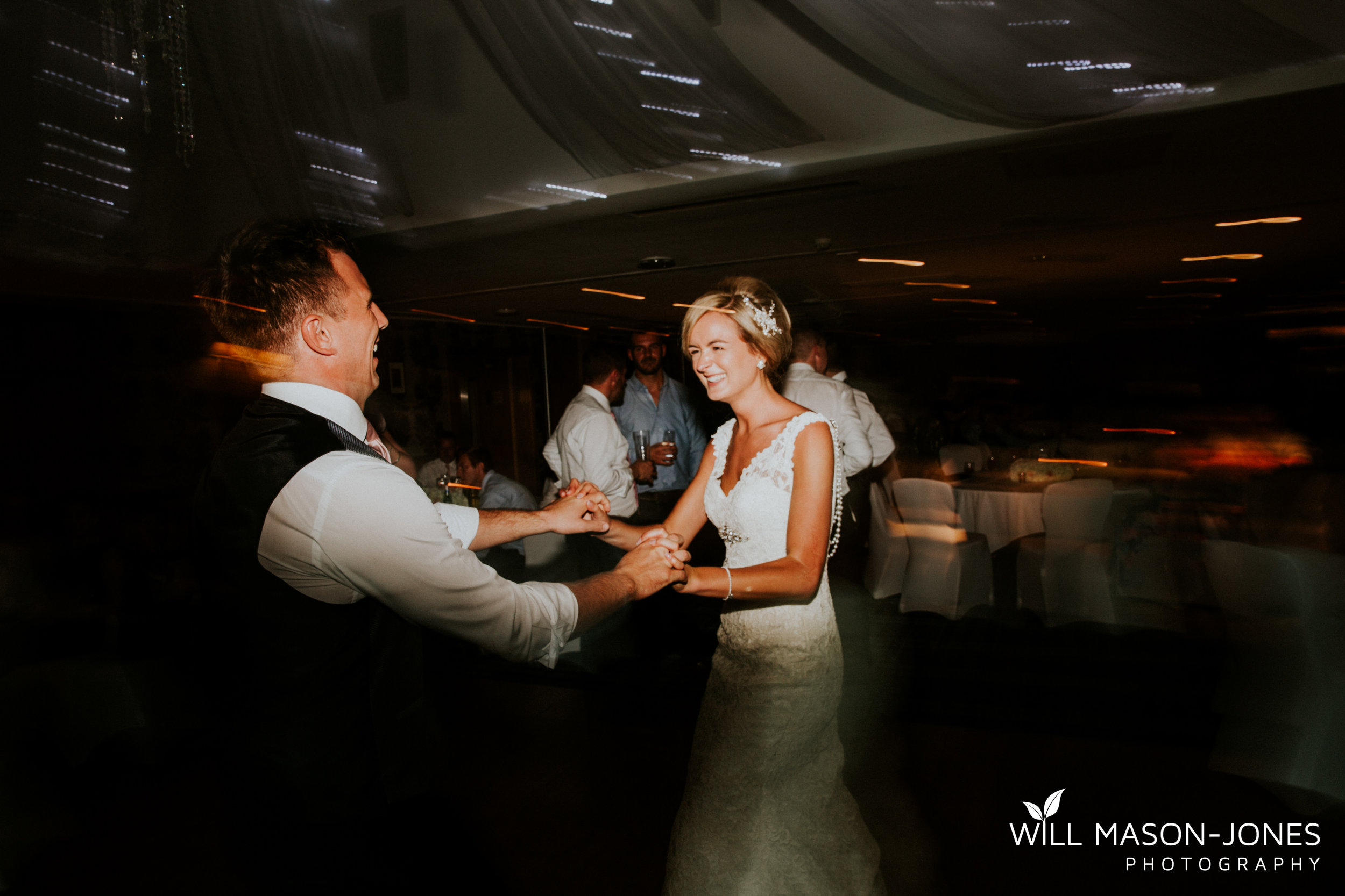 loch-lomond-destination-wedding-photographer-scotland-uk-wales-97.jpg