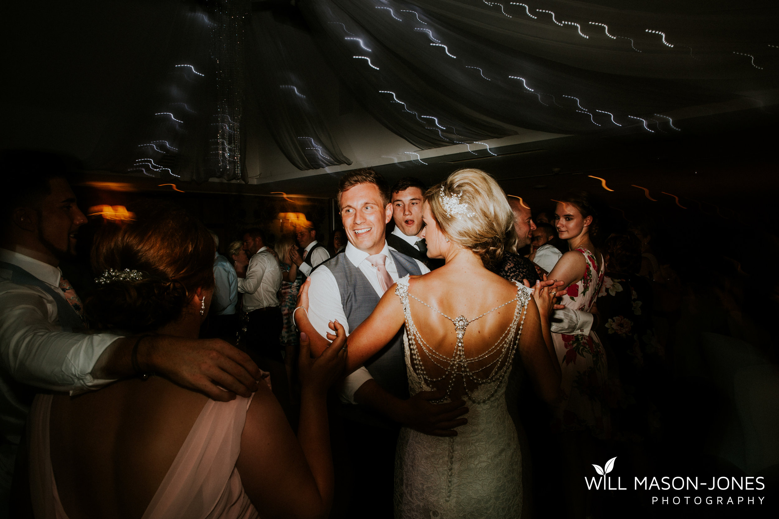 loch-lomond-destination-wedding-photographer-scotland-uk-wales-98.jpg