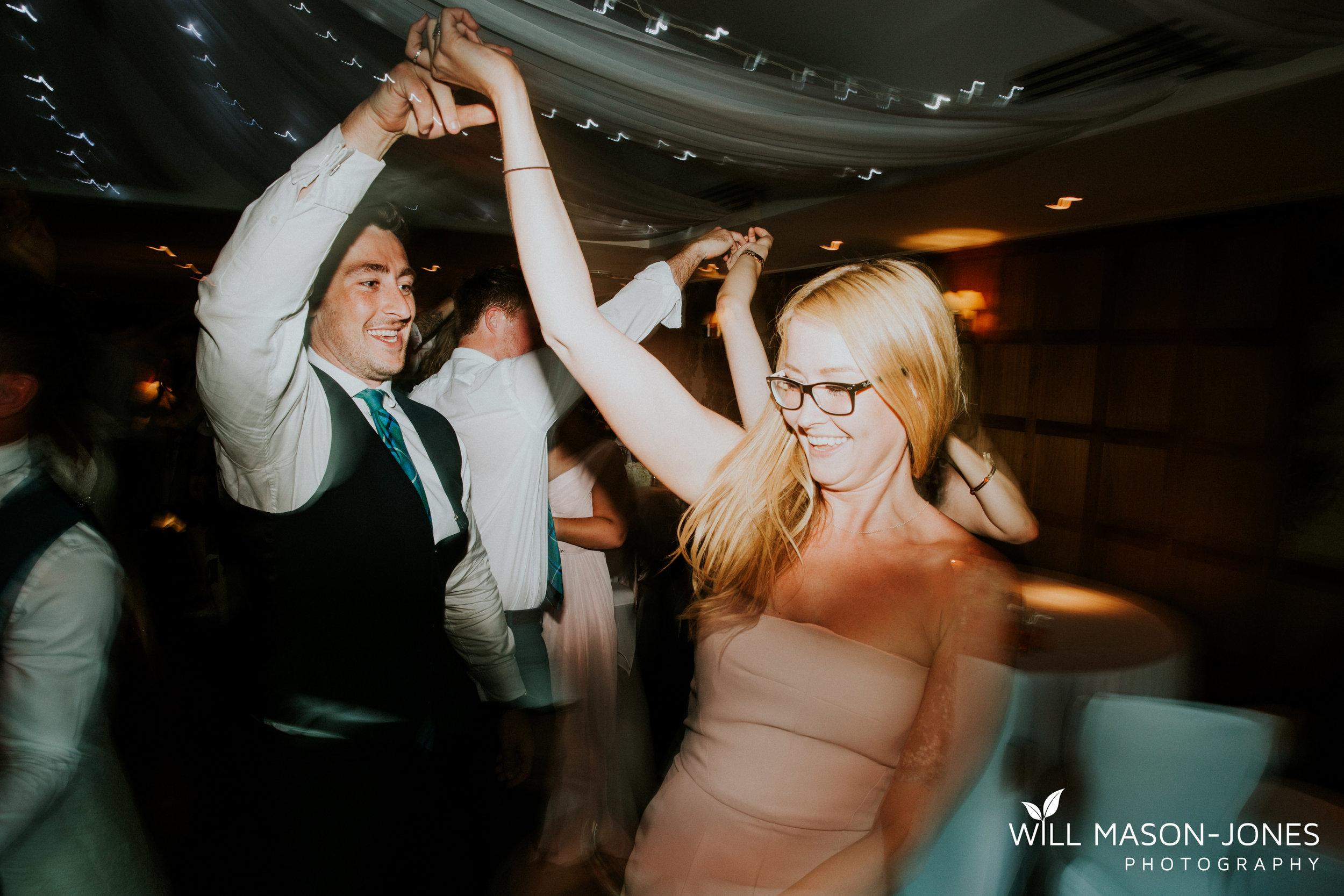 loch-lomond-destination-wedding-photographer-scotland-uk-wales-99.jpg
