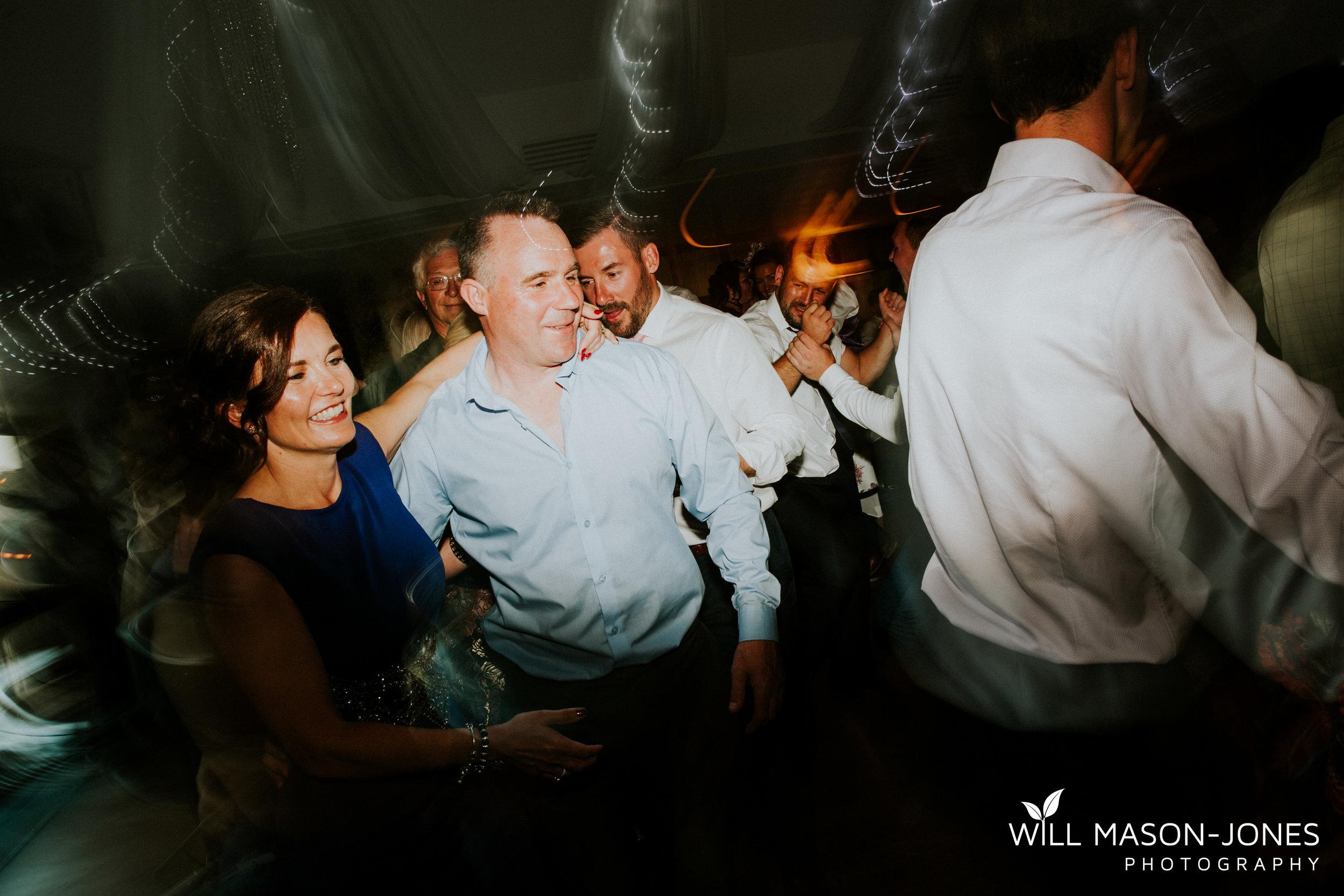 loch-lomond-destination-wedding-photographer-scotland-uk-wales-100.jpg